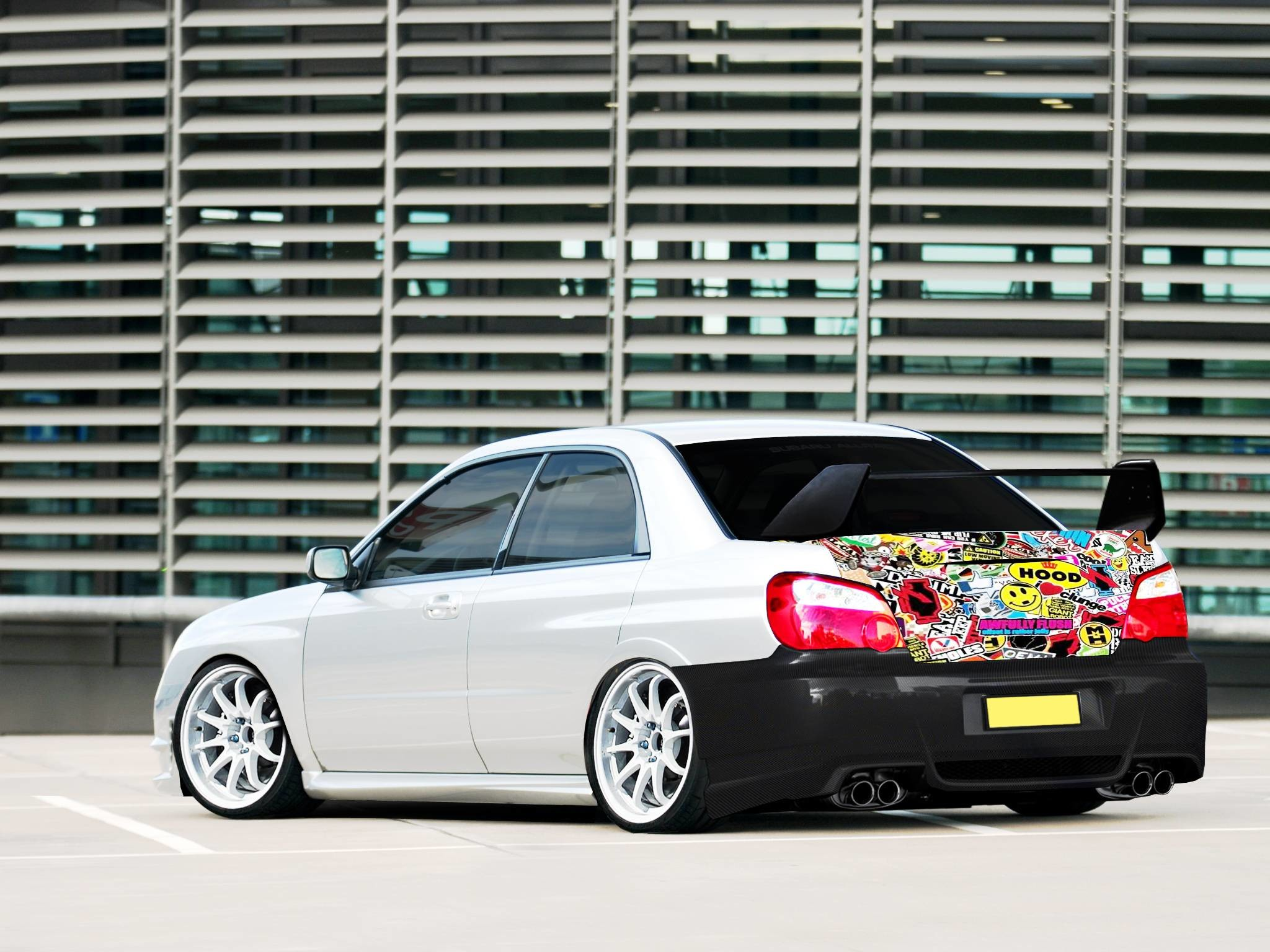 2048x1536 Hellaflush Wallpaper 2048×1536 Hellaflush Wallpapers (50 Wallpapers) |  Adorable Wallpapers. Sticker BombTuner ...