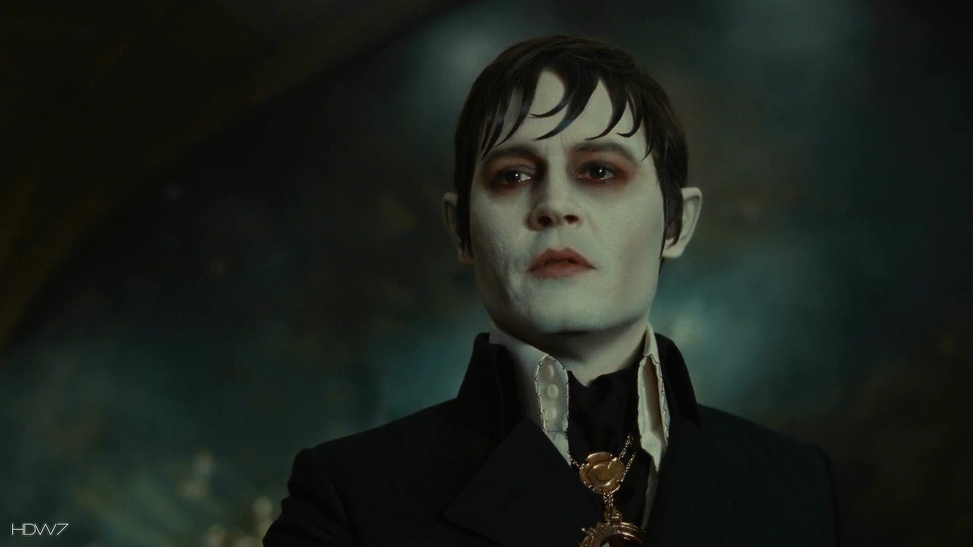 1920x1080 dark shadows movie johnny depp wallpaper