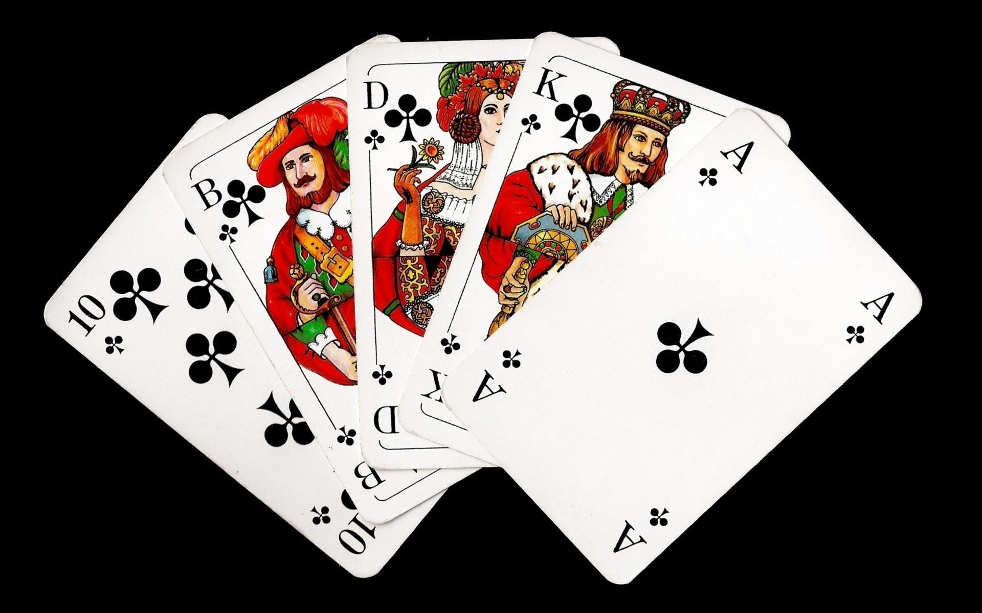 Poker Wallpaper HD (67+ images)