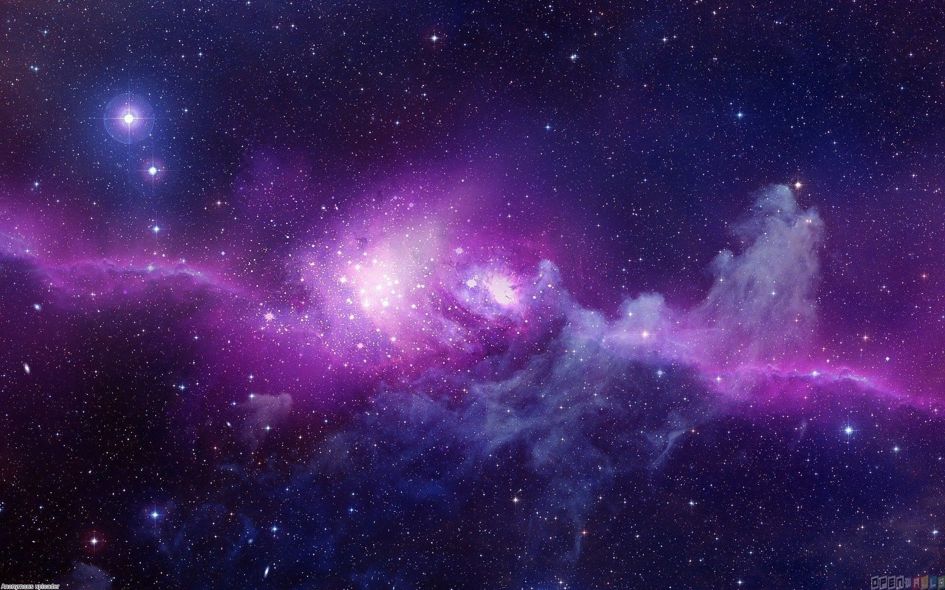 1920x1200 space tumblr wallpaper hd with wallpapers high quality resolution on 3d category similar