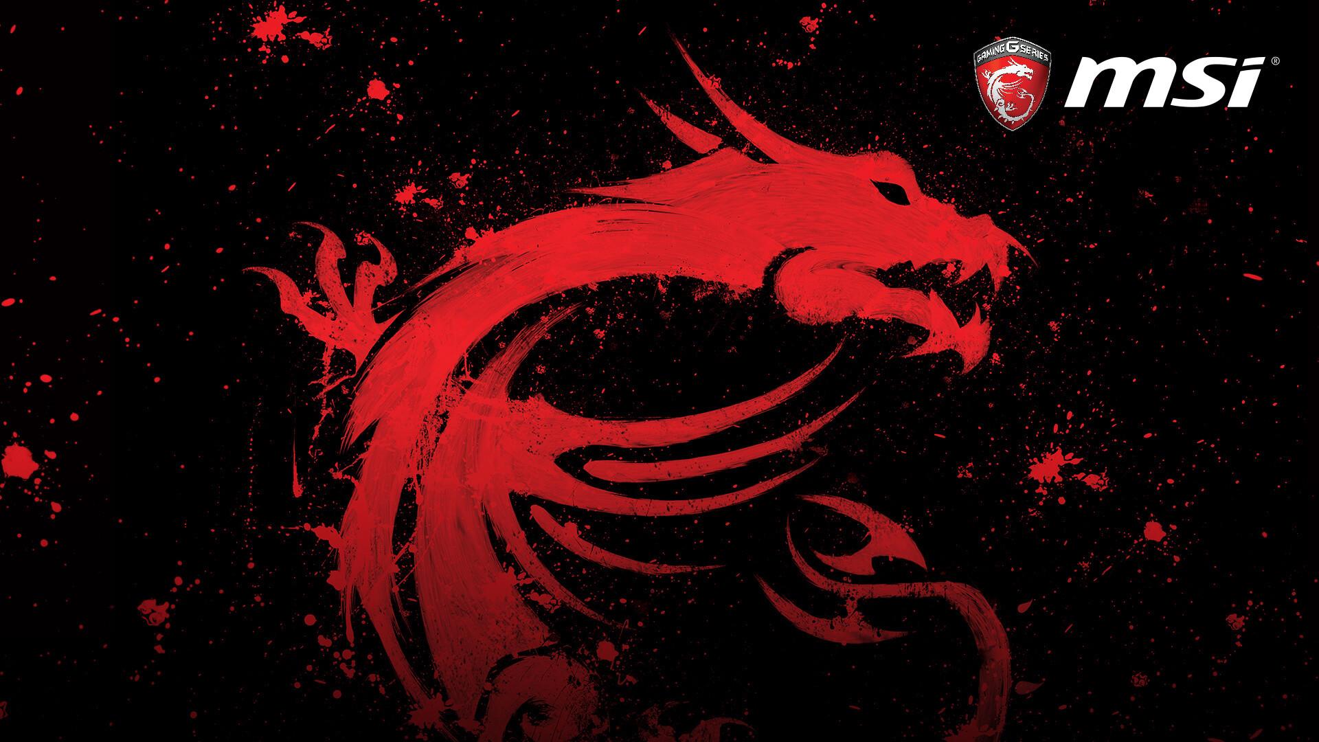 Gaming Dragon
