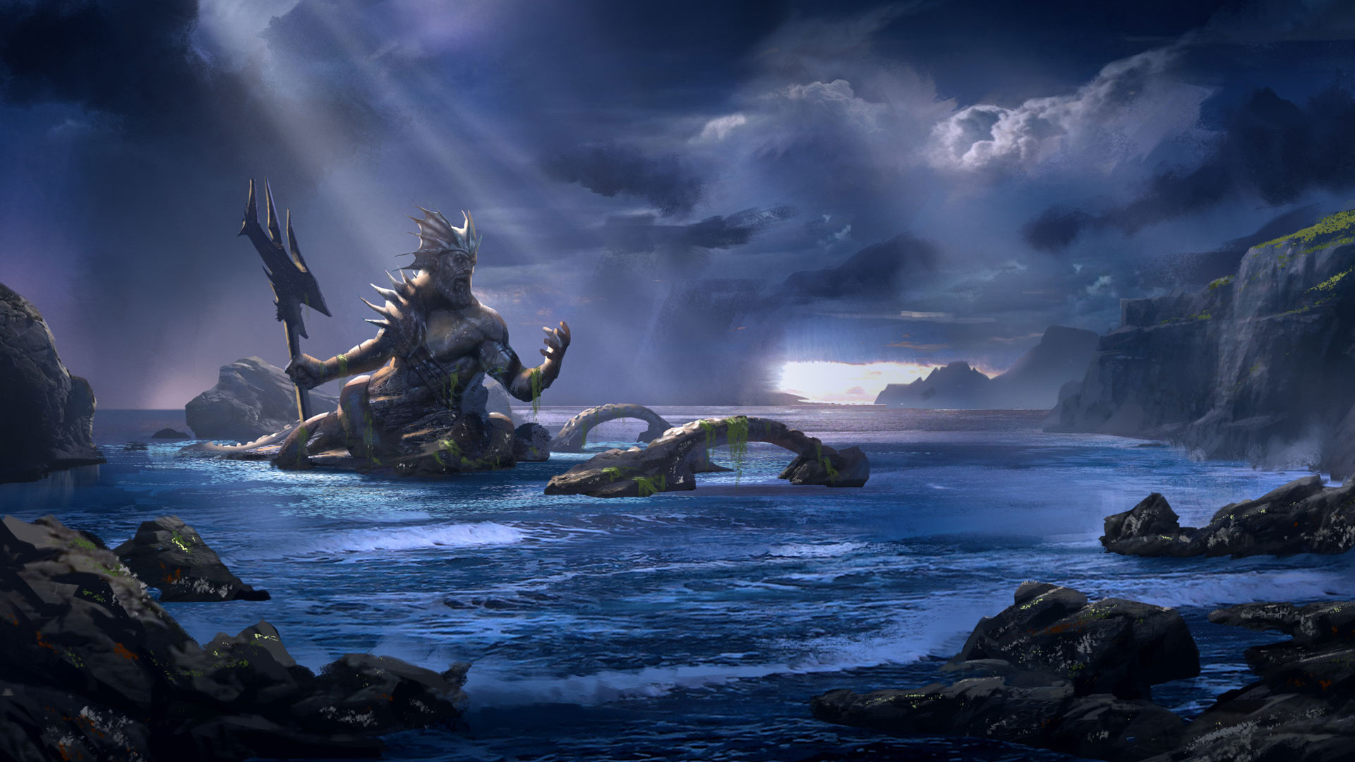 Lord Shiva Desktop Wallpapers Hd: Lord Shiva Wallpapers High Resolution (73+ Images