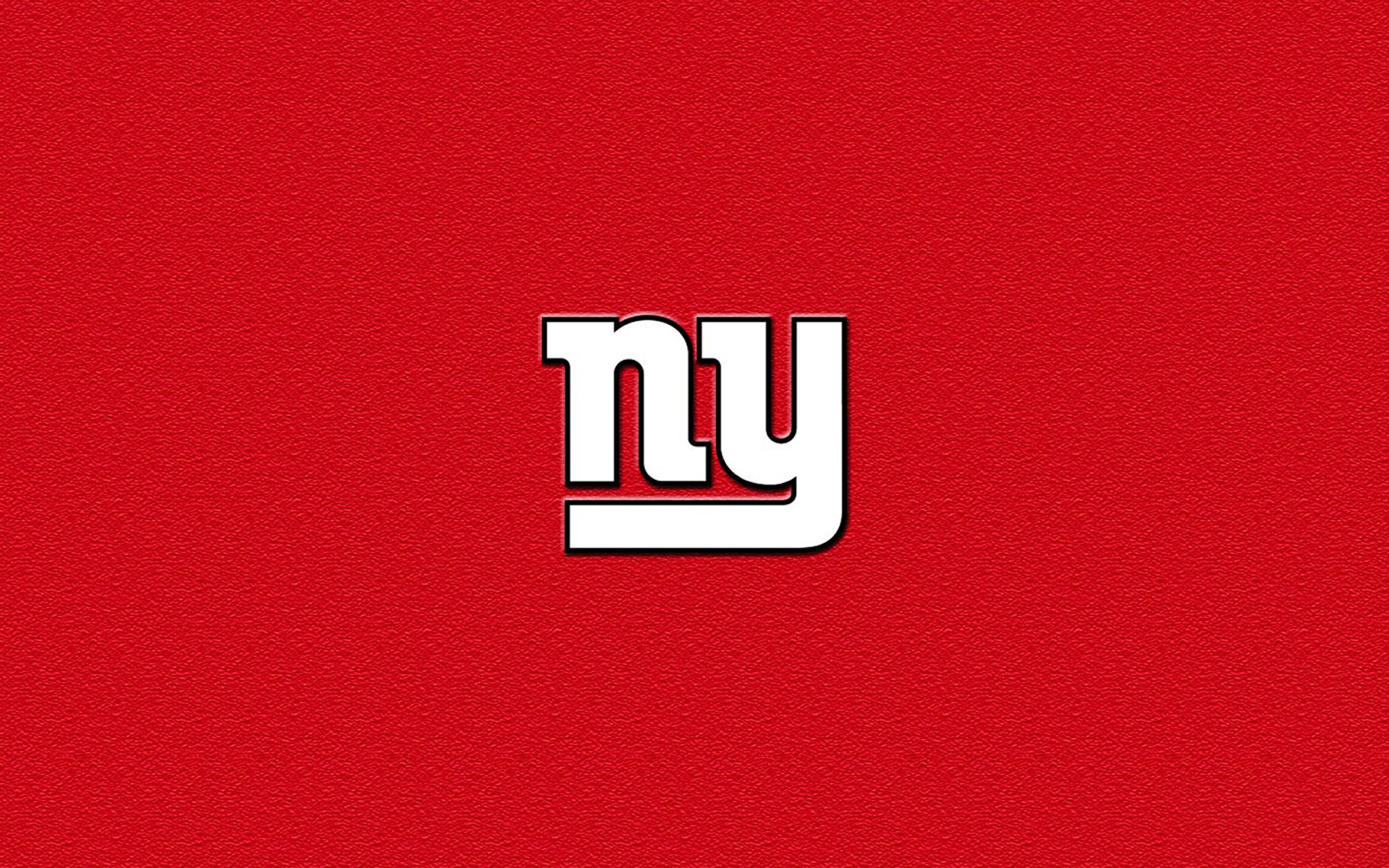 Ny Giants Wallpaper 68 Images
