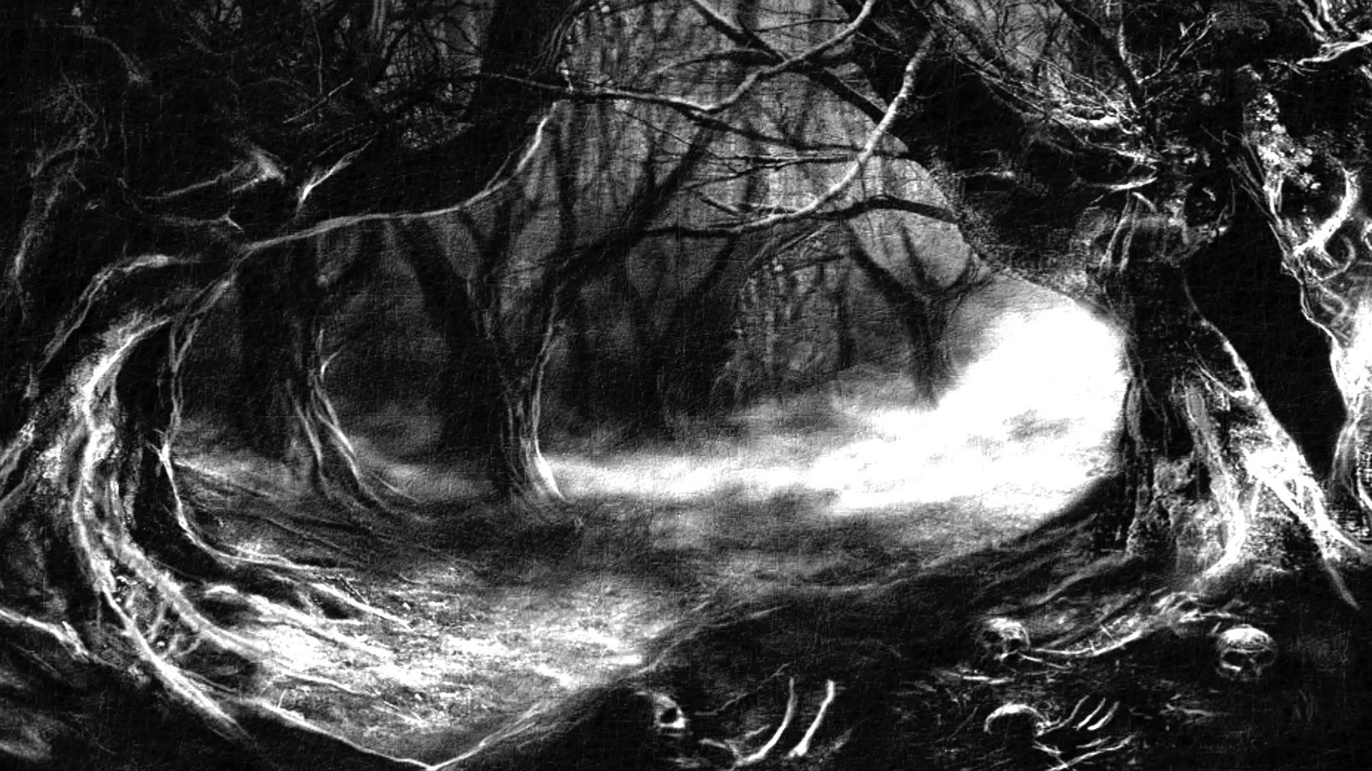 1920x1080 Wallpapers For Depressive Suicidal Black Metal Wallpaper