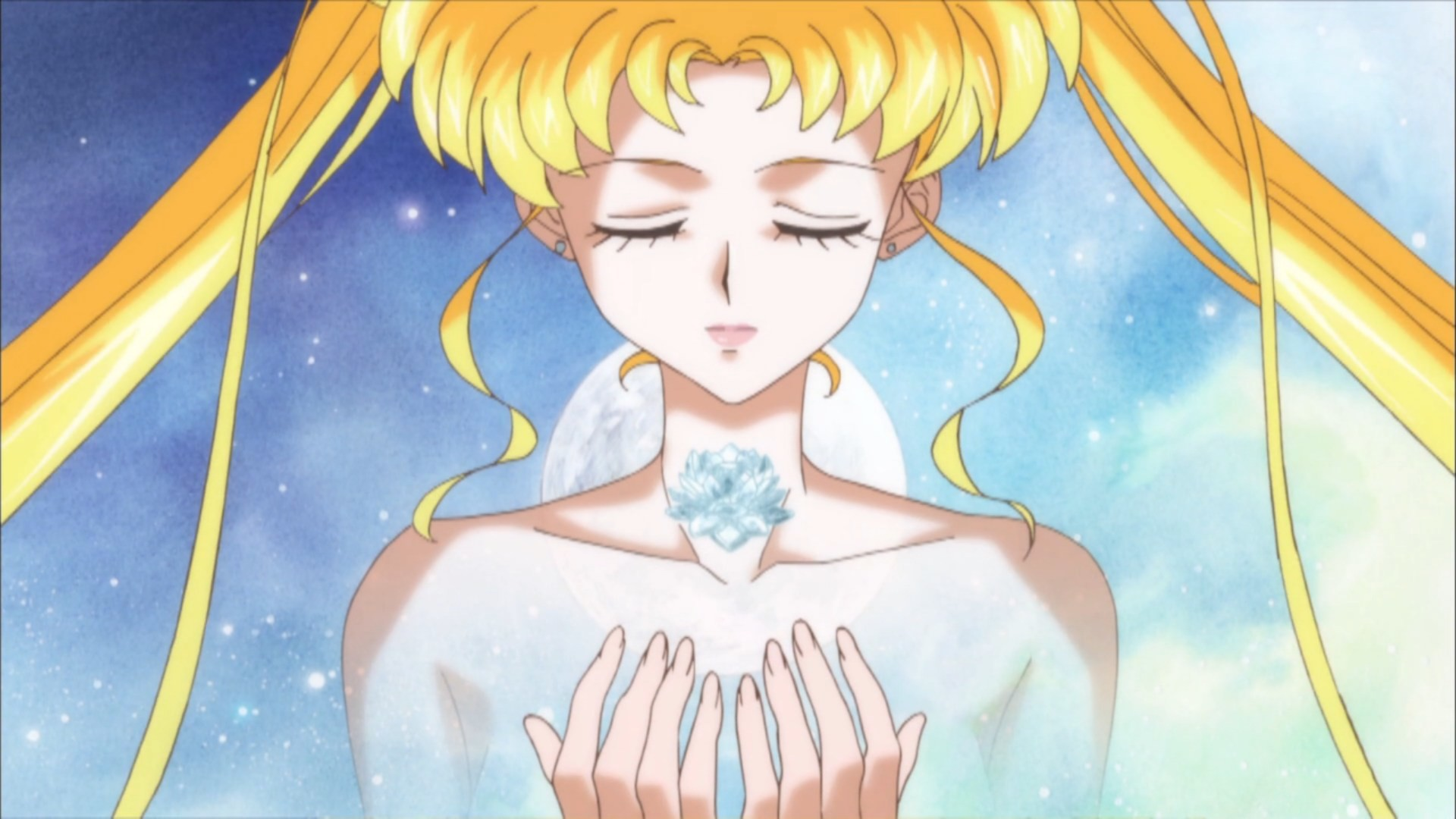 1920x1080 Sailor Moon Crystal Anime Photos - ImgHD : Browse and Download Free .