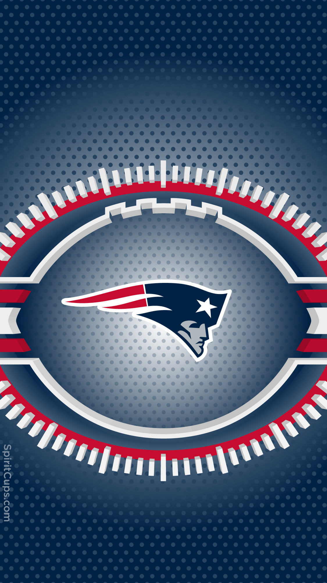 New england patriots logo wallpaper 72 images 1080x1920 new england patriots hd wallpaper pack vol ii ft tom brady brandon voltagebd Images