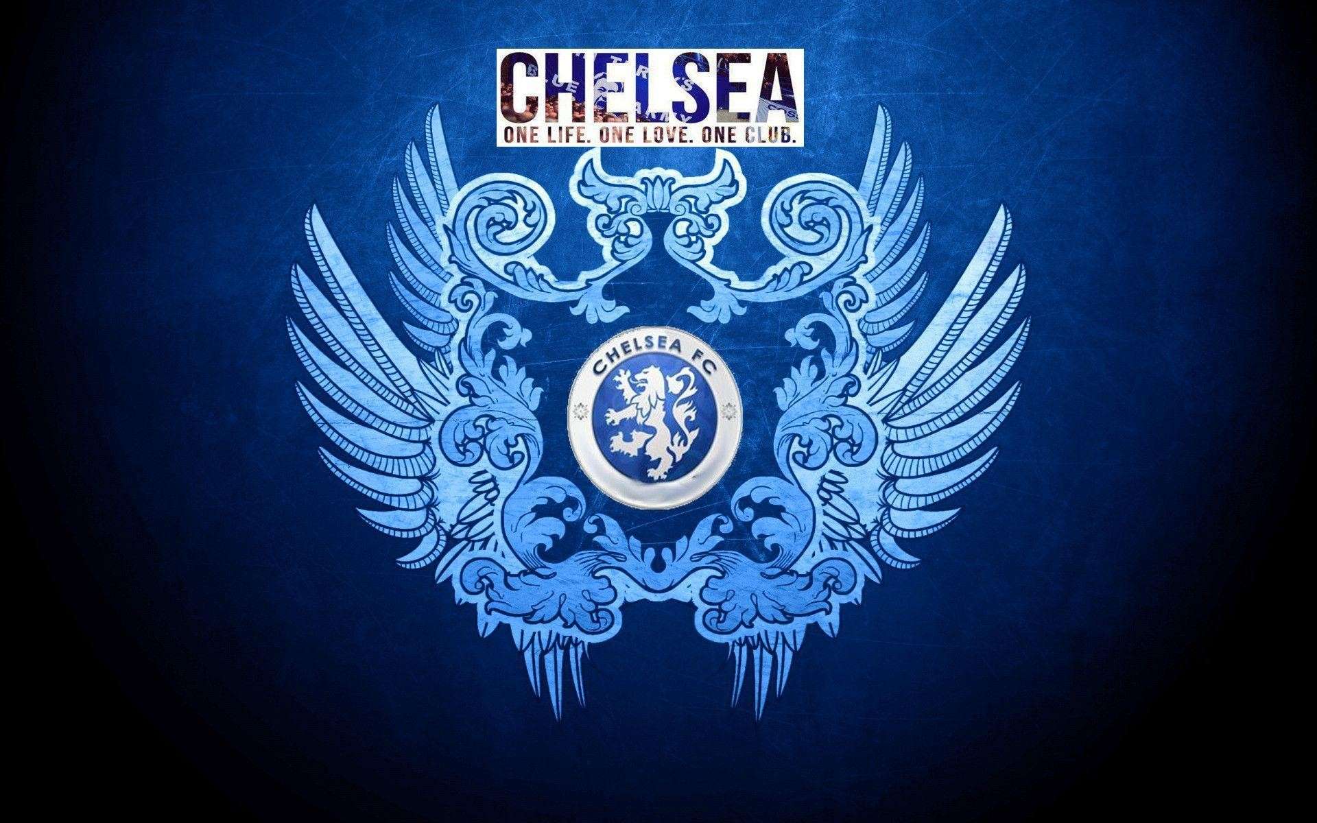 1920x1200 Awesome Logo Wallpaper HD Chelsea FC For PC Computer Logoworldcupq .