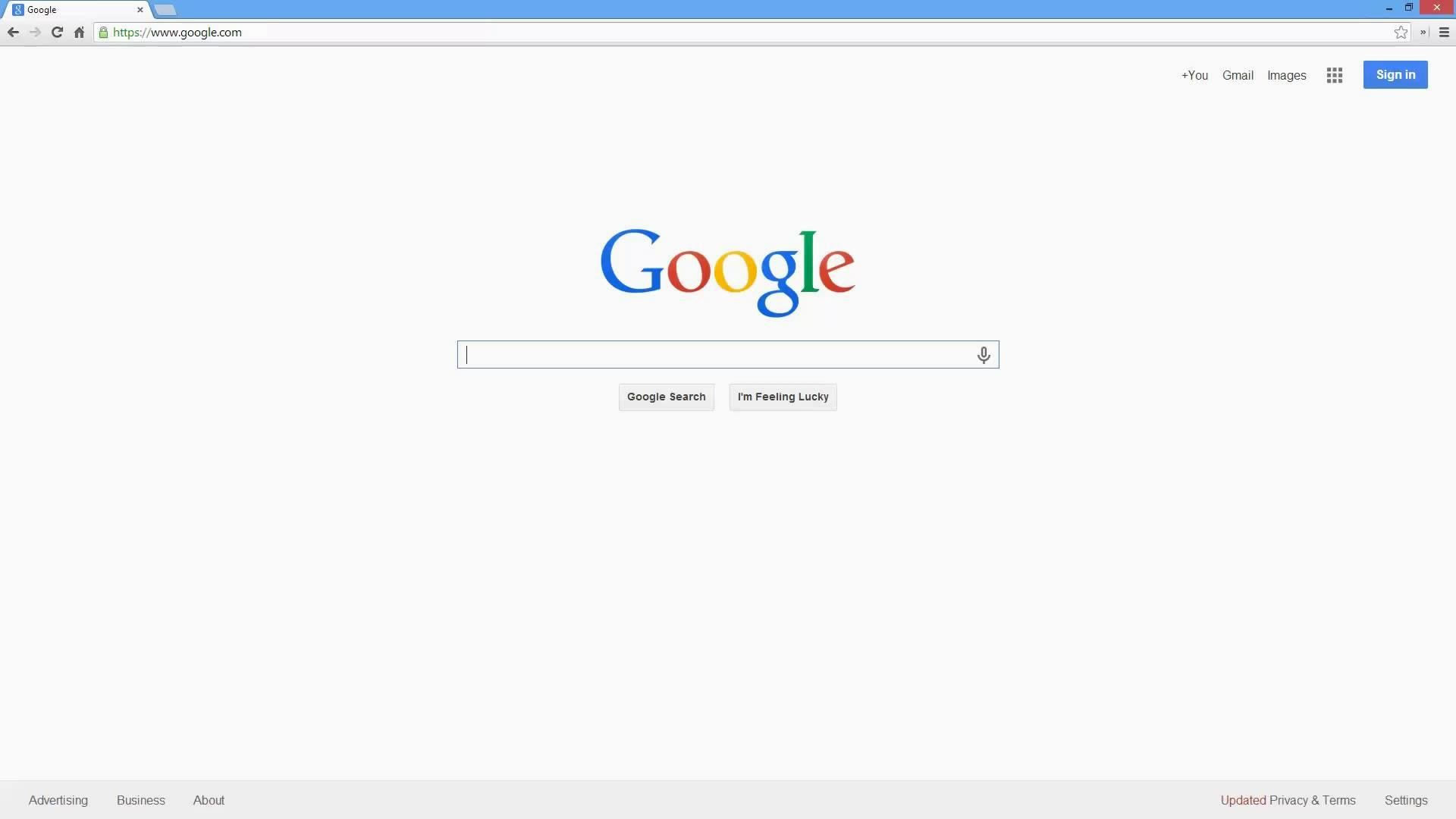 Google homepage wallpaper 63 images for Homepage wallpaper