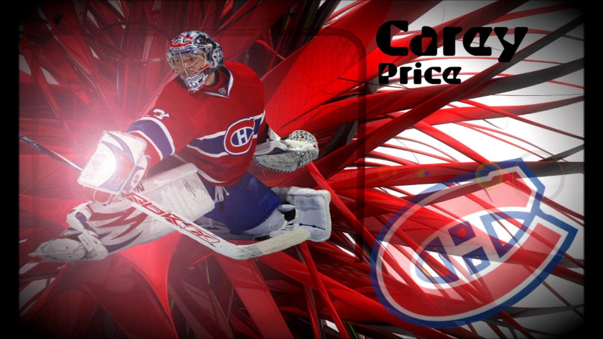 Top Wallpaper Logo Montreal Canadiens - 928045-best-montreal-canadiens-wallpaper-1920x1080-for-hd-1080p  You Should Have_45661.jpg