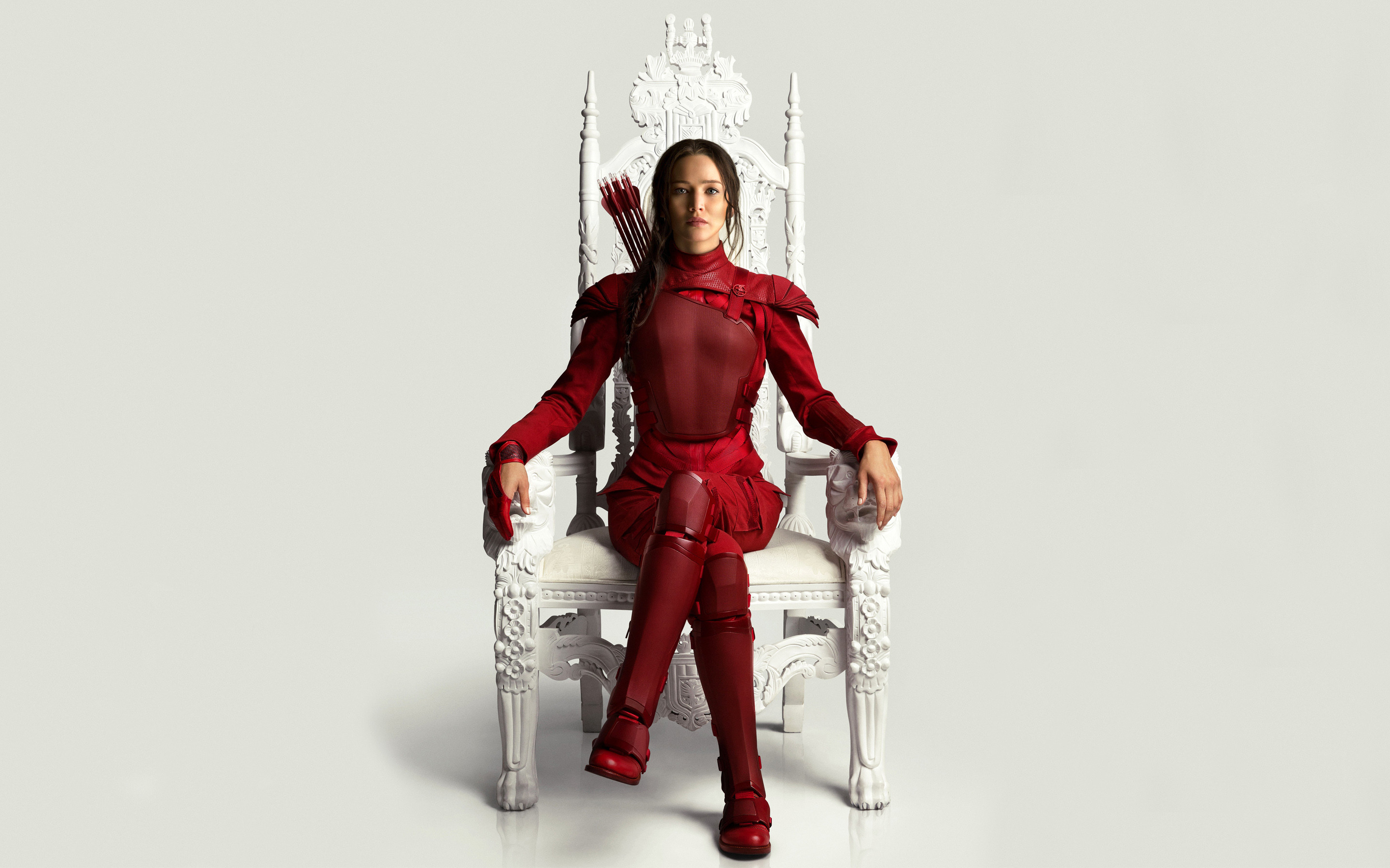 2880x1800 The Hunger Games: Mockingjay - Part 2 HD Wallpaper | Background Image |   | ID:614618 - Wallpaper Abyss