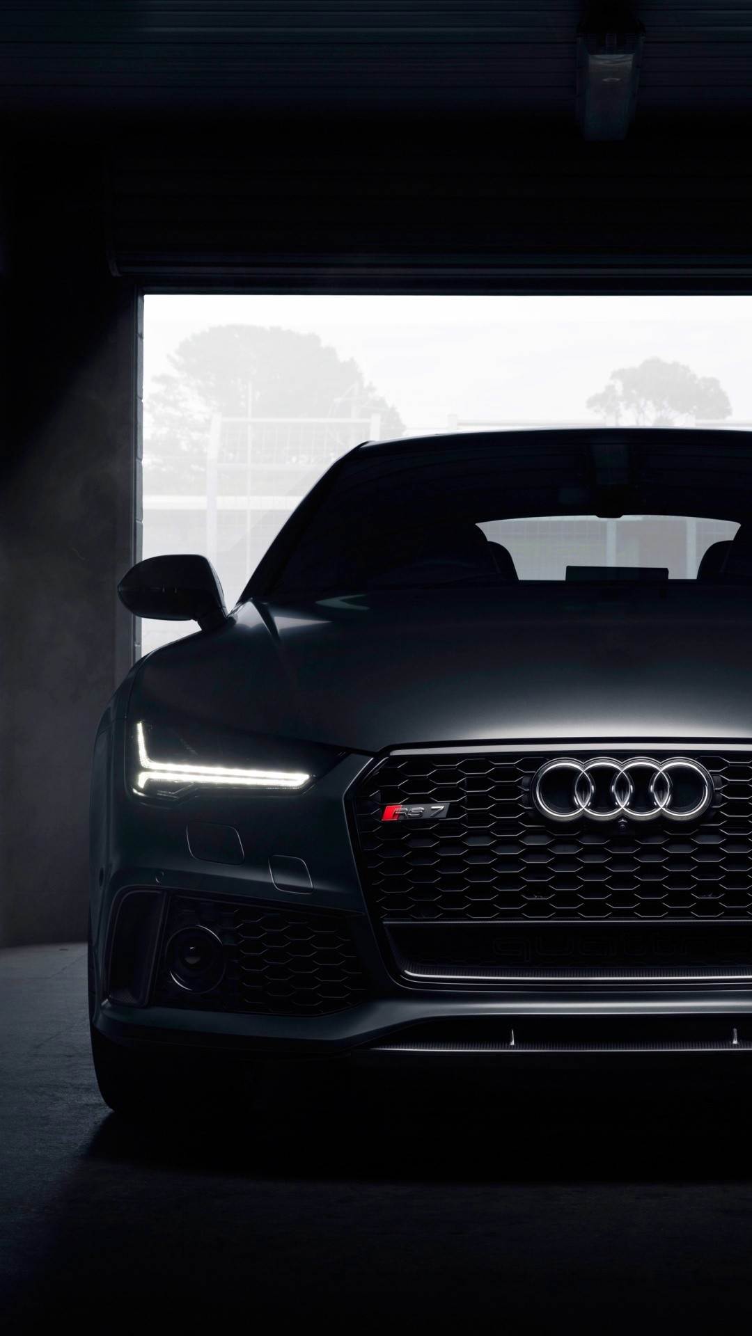 Audi Wallpaper Hd 84 Images