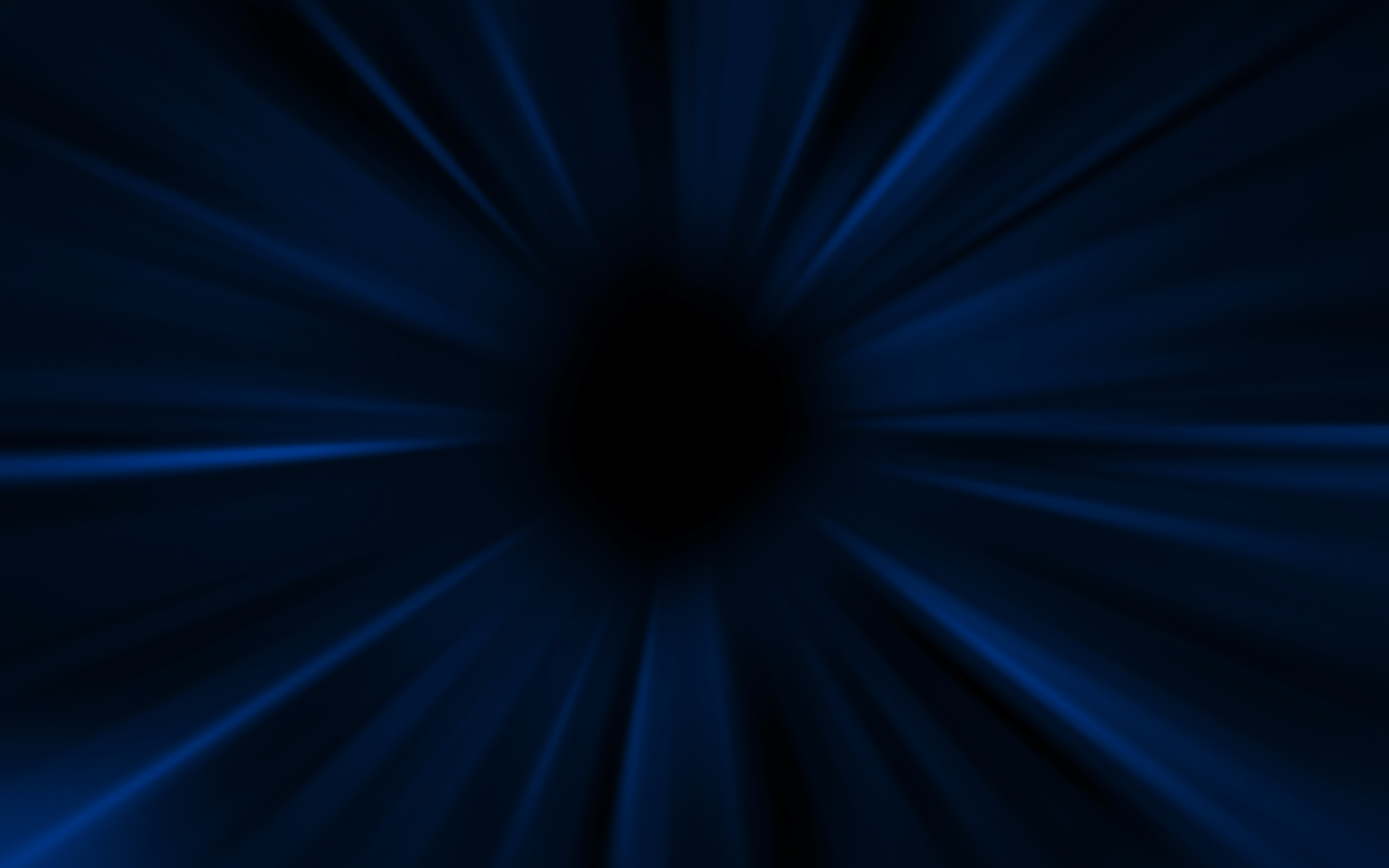 2880x1800 #6939 E, Download Pic for Royal Blue