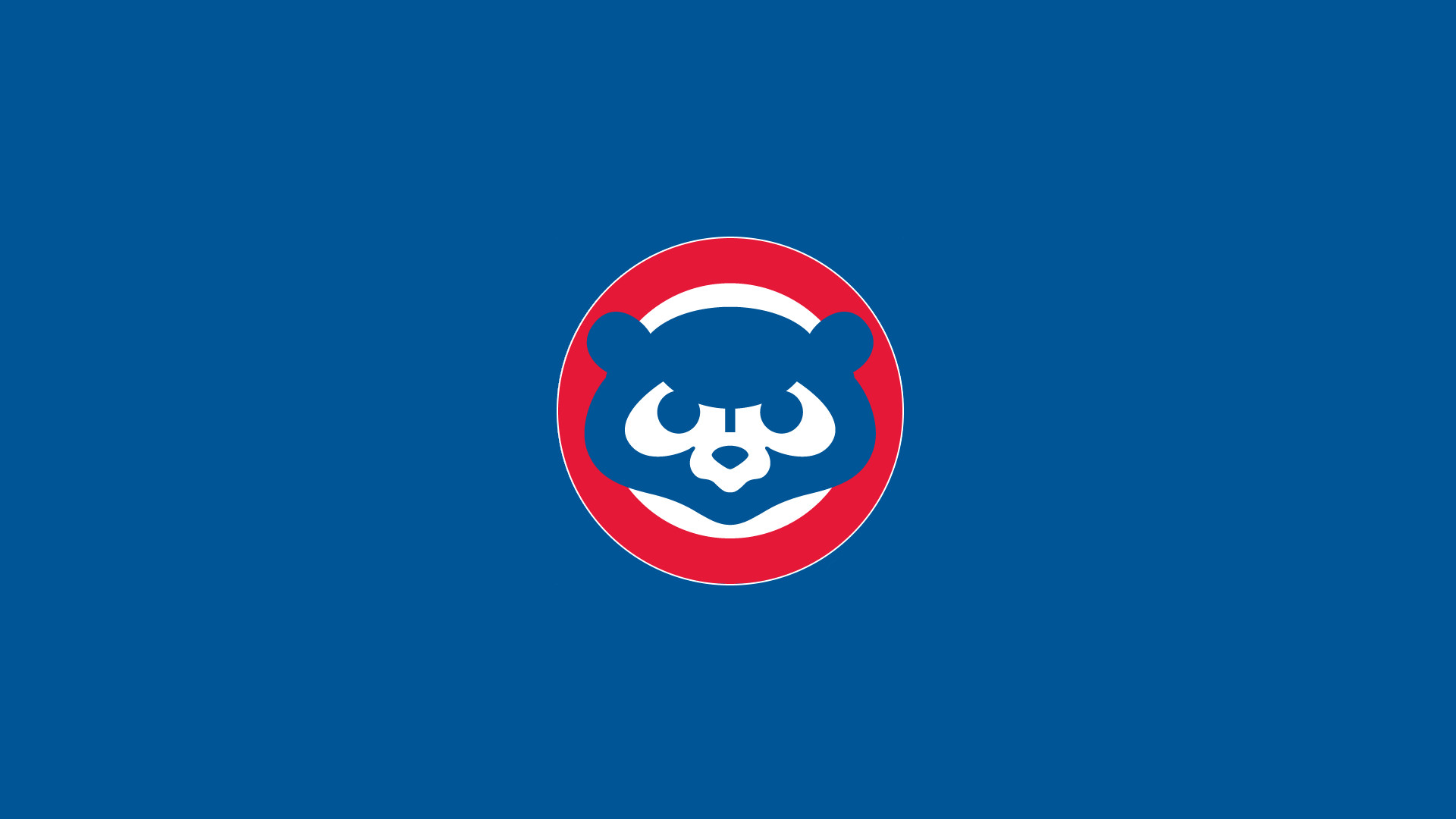 1920x1080 Best 20+ Cubs wallpaper ideas on Pinterest | Chicago cubs wallpaper, Did  the cubs win and Chicago cubs mlb