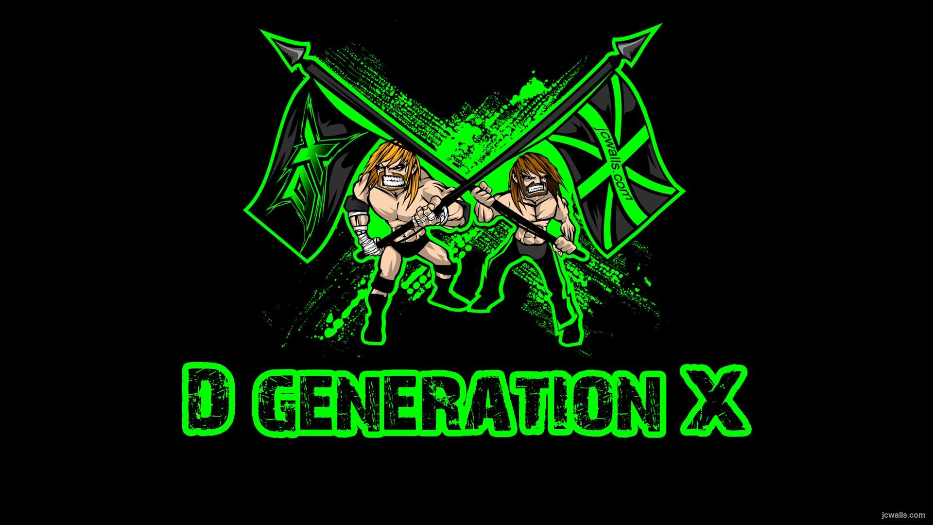 1920x1080 Wwe Dx Wallpaper 1920×1080 #22458 HD Wallpaper Res:  .