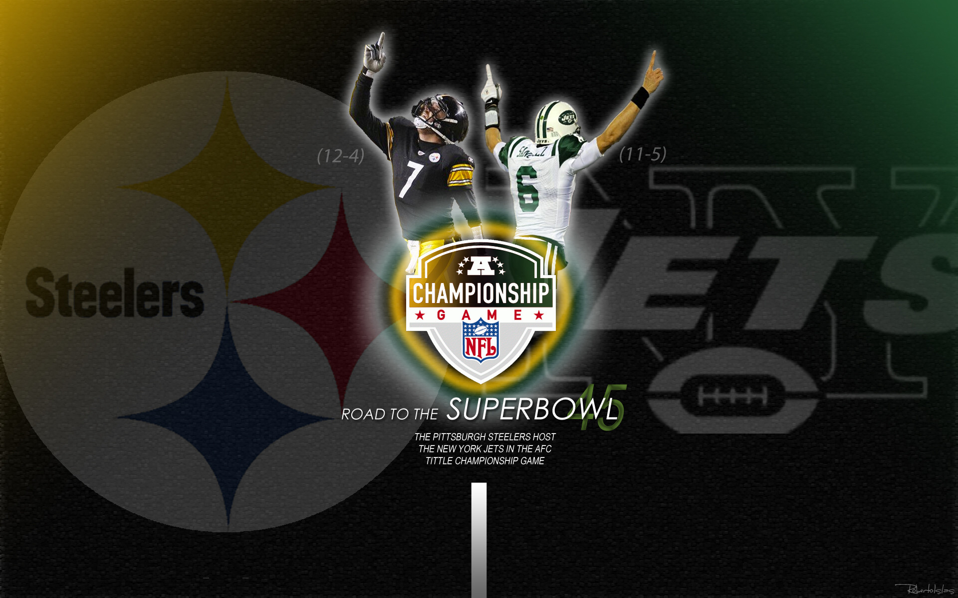 1920x1200 high-definition-wallpaper.com/photo/free_steelers_wallpaper/23 .