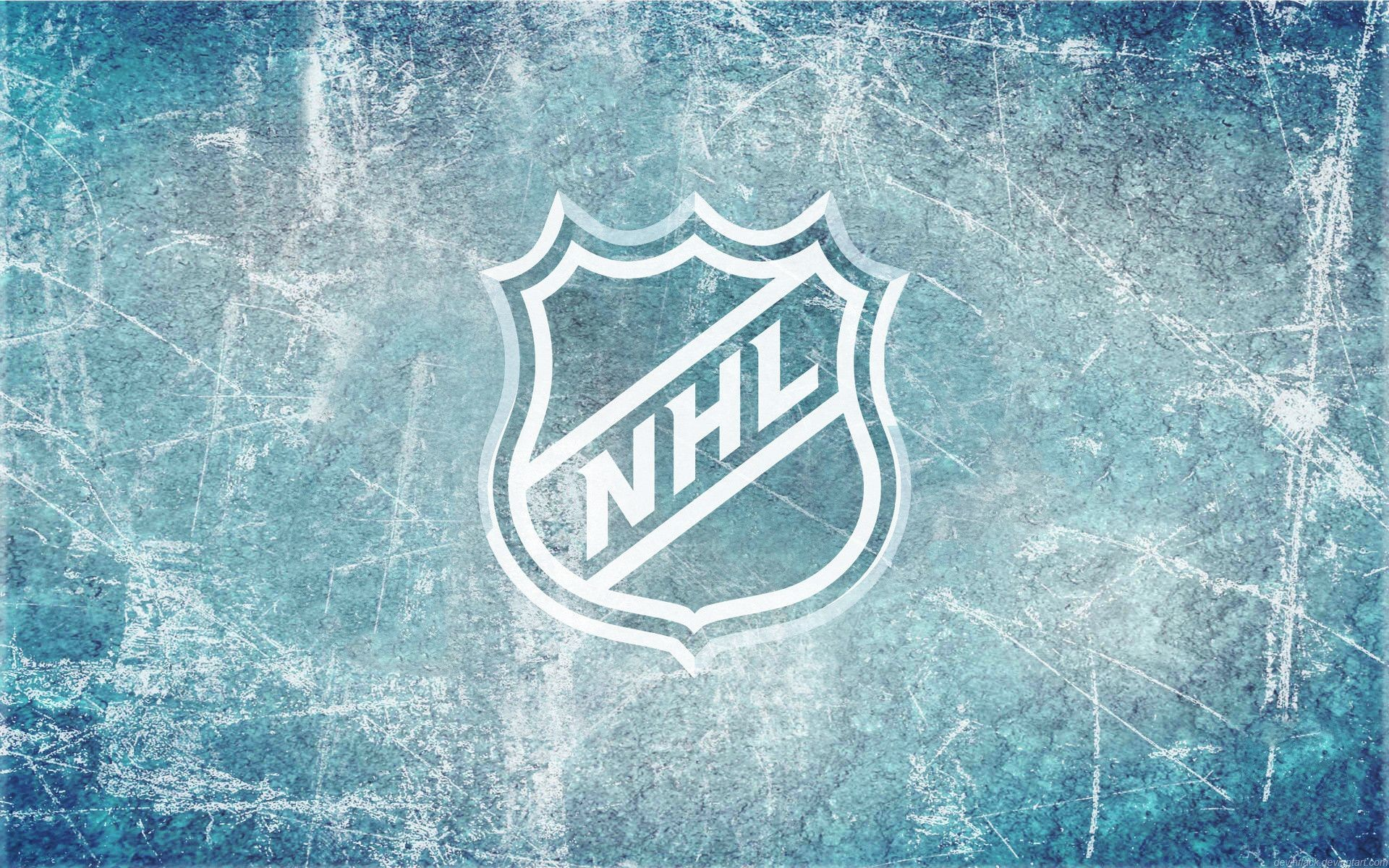 1920x1200 ... Hockey Wallpaper (8) ...