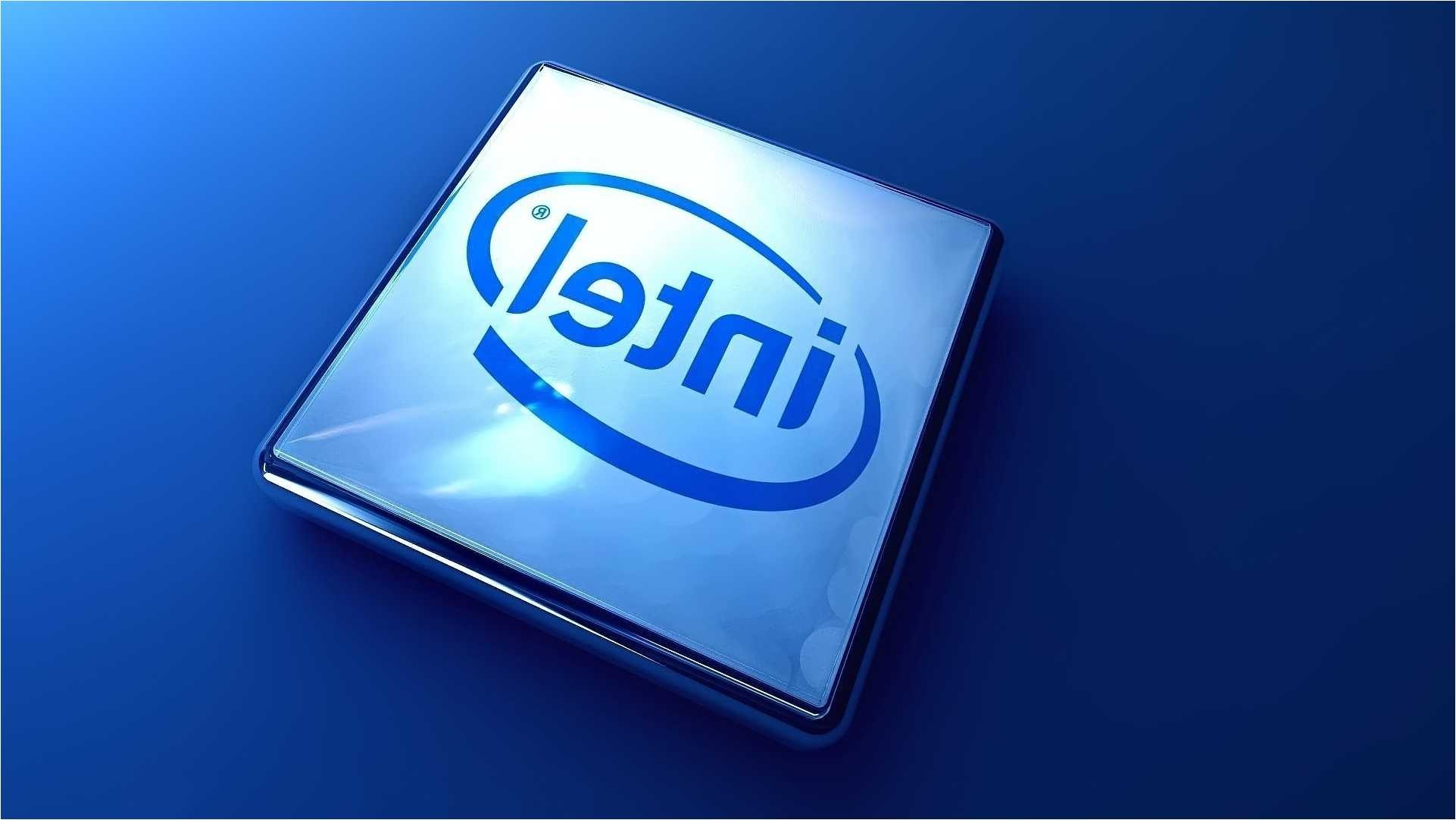1922x1082 By Naomi Limberg PC.261: Intel Images