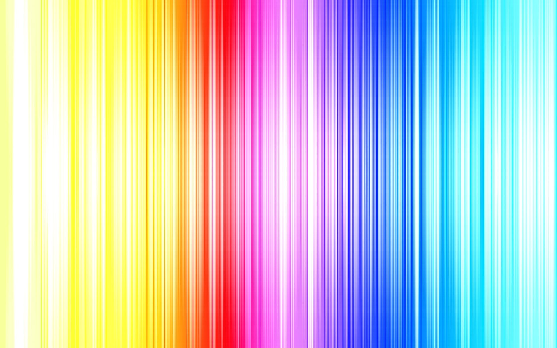 1920x1200 Colorful Background 4