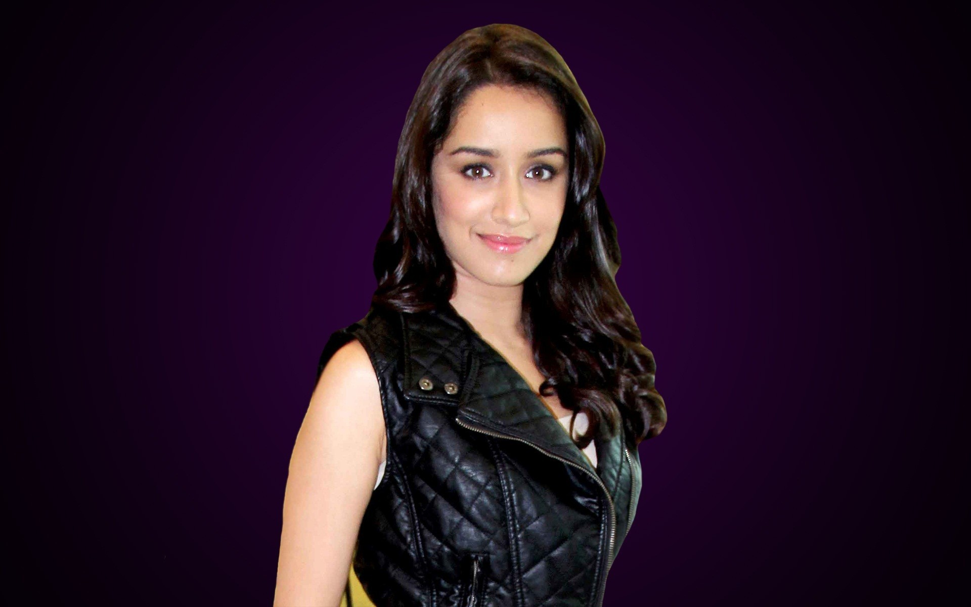 Shraddha Kapoor Bhatt Hd Wallpapers 1080p 2018 71 Images