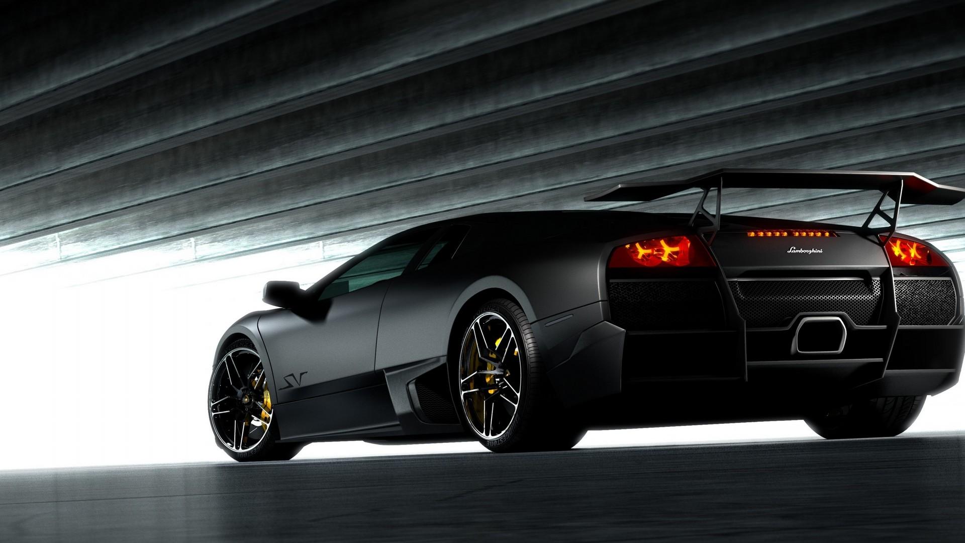 Lamborghini Gallardo Wallpaper Hd 74 Images