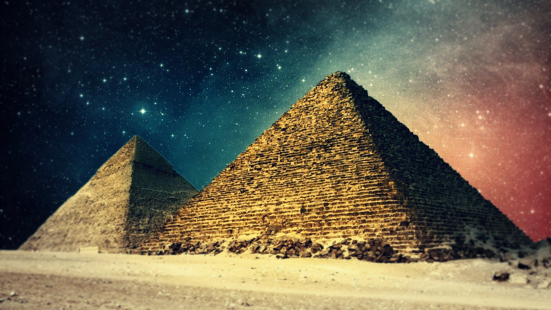 1920x1080 Ancient Aliens, Ancient Egypt, Ancient History, Ufo, The Secret, Secret  Power