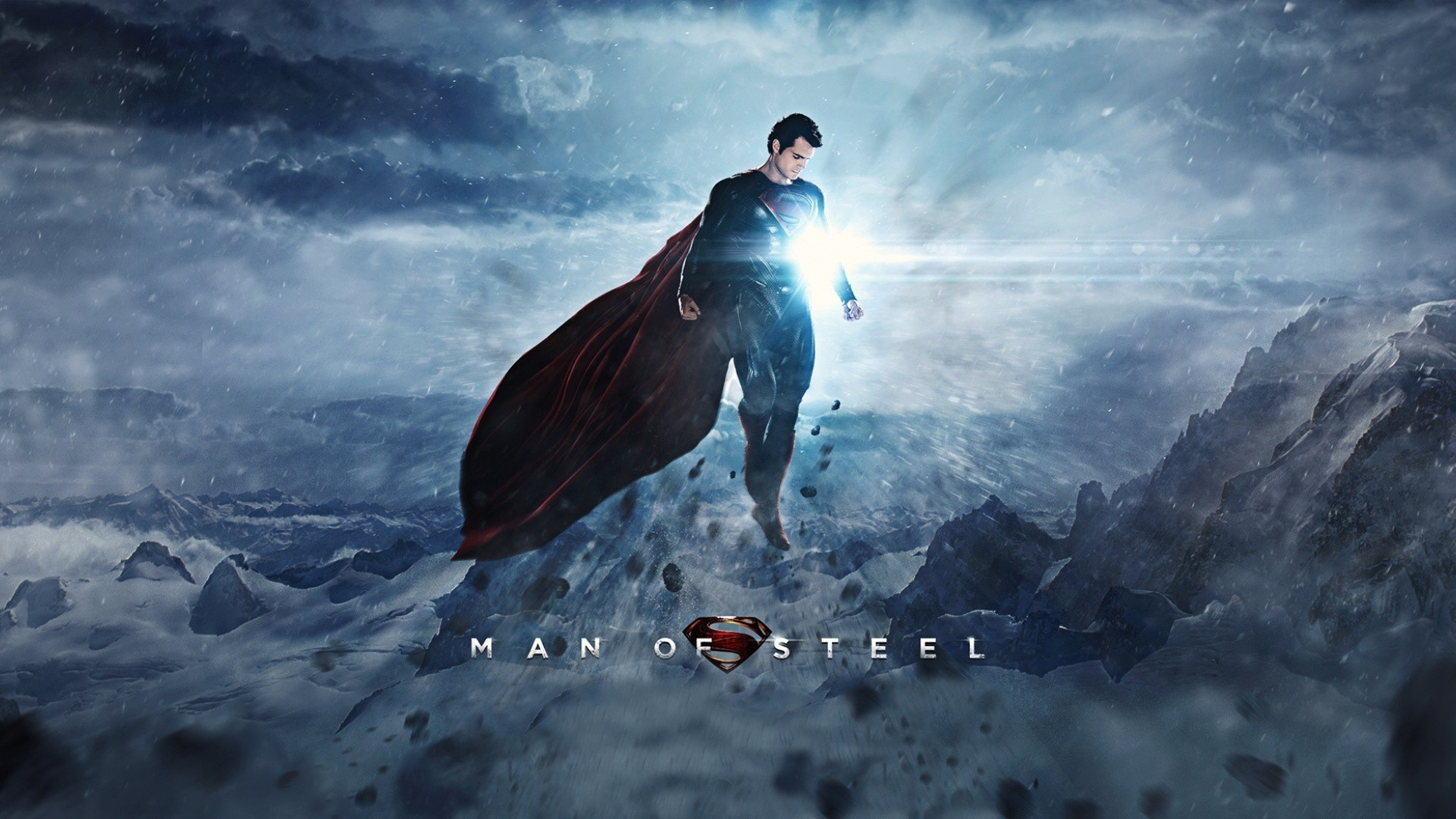 1920x1080 cA3hedfol4XZDIM0tlCrMhwUH96 Movie_Man Of Steel_404699 ...