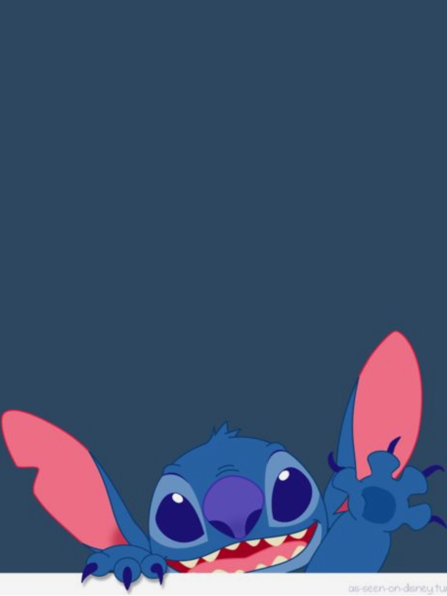 1536x2048 Tumblr Iphone Wallpaper Mobile Wallpapers Disney Stitch Cute