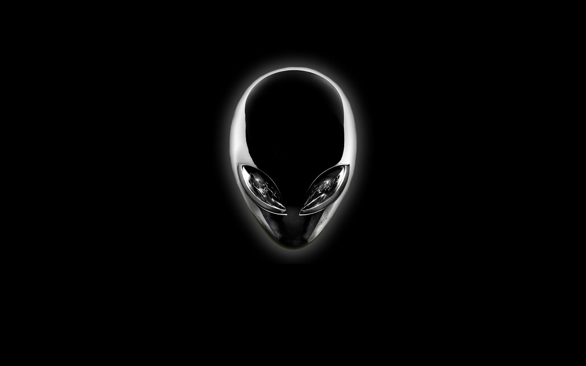 Etwas Neues genug Alienware Wallpapers (73+ images) @IX_45