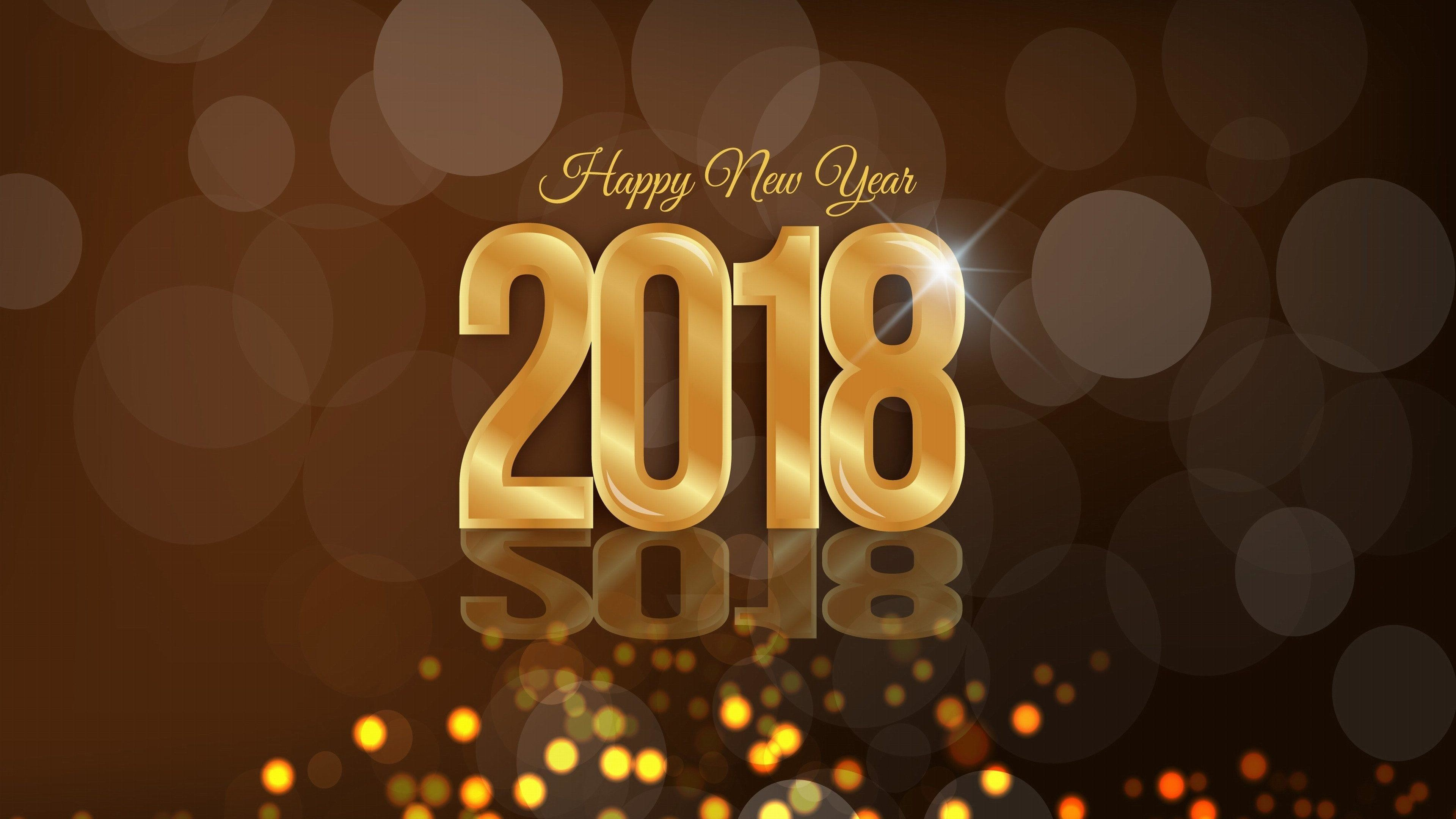 new happy new year 2018 wallpaper 78 images happy new year 2018 hd wallpaper shayari happy new year 2018 hd wallpaper download