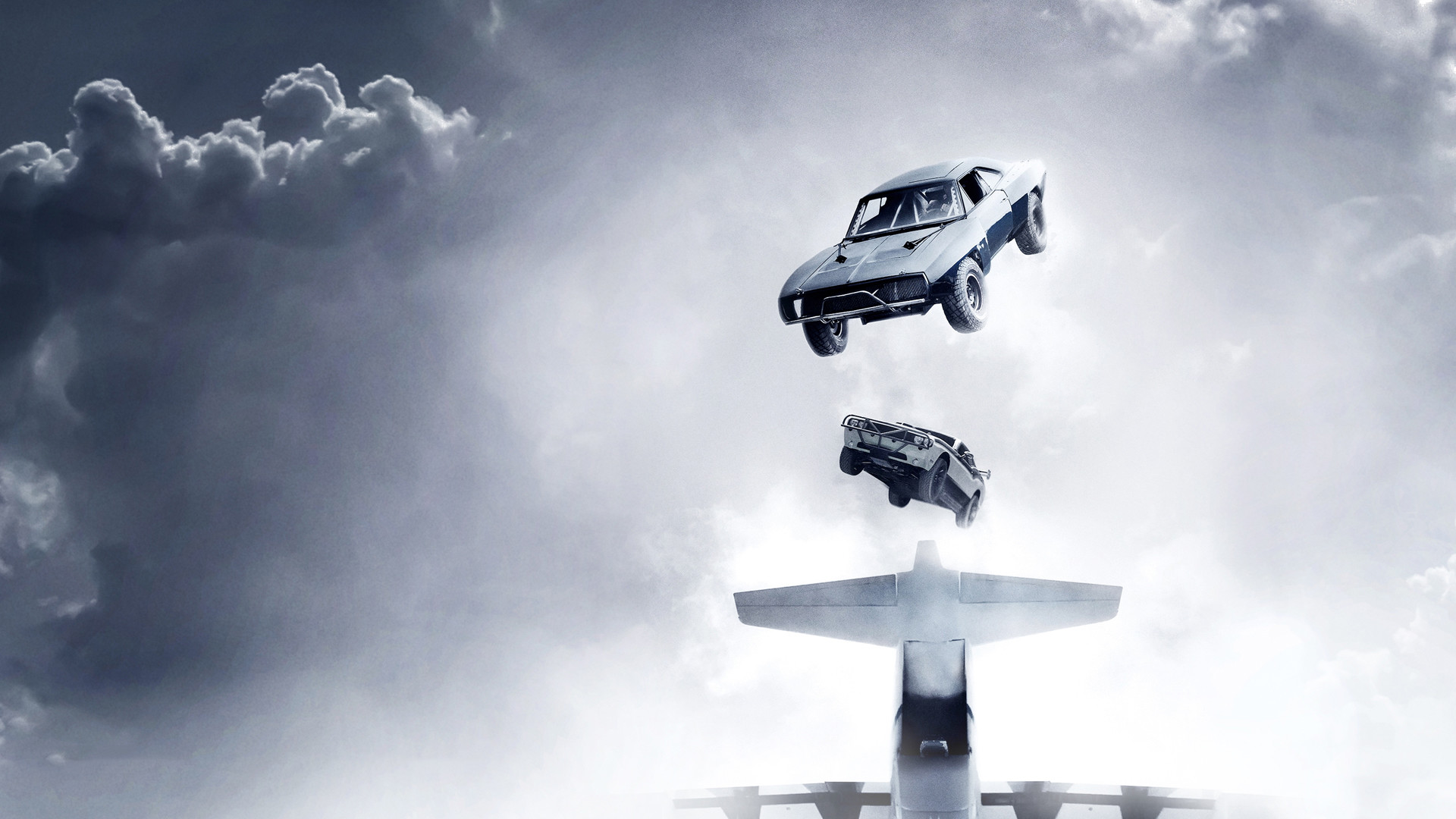 Fast and furious 7 wallpapers 75 images - Furious 8 wallpaper ...