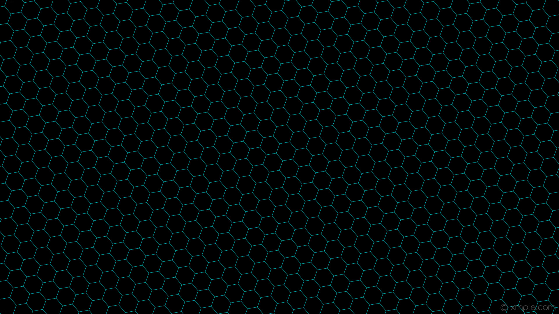 1920x1920 cool black blue android smartphone wallpaper