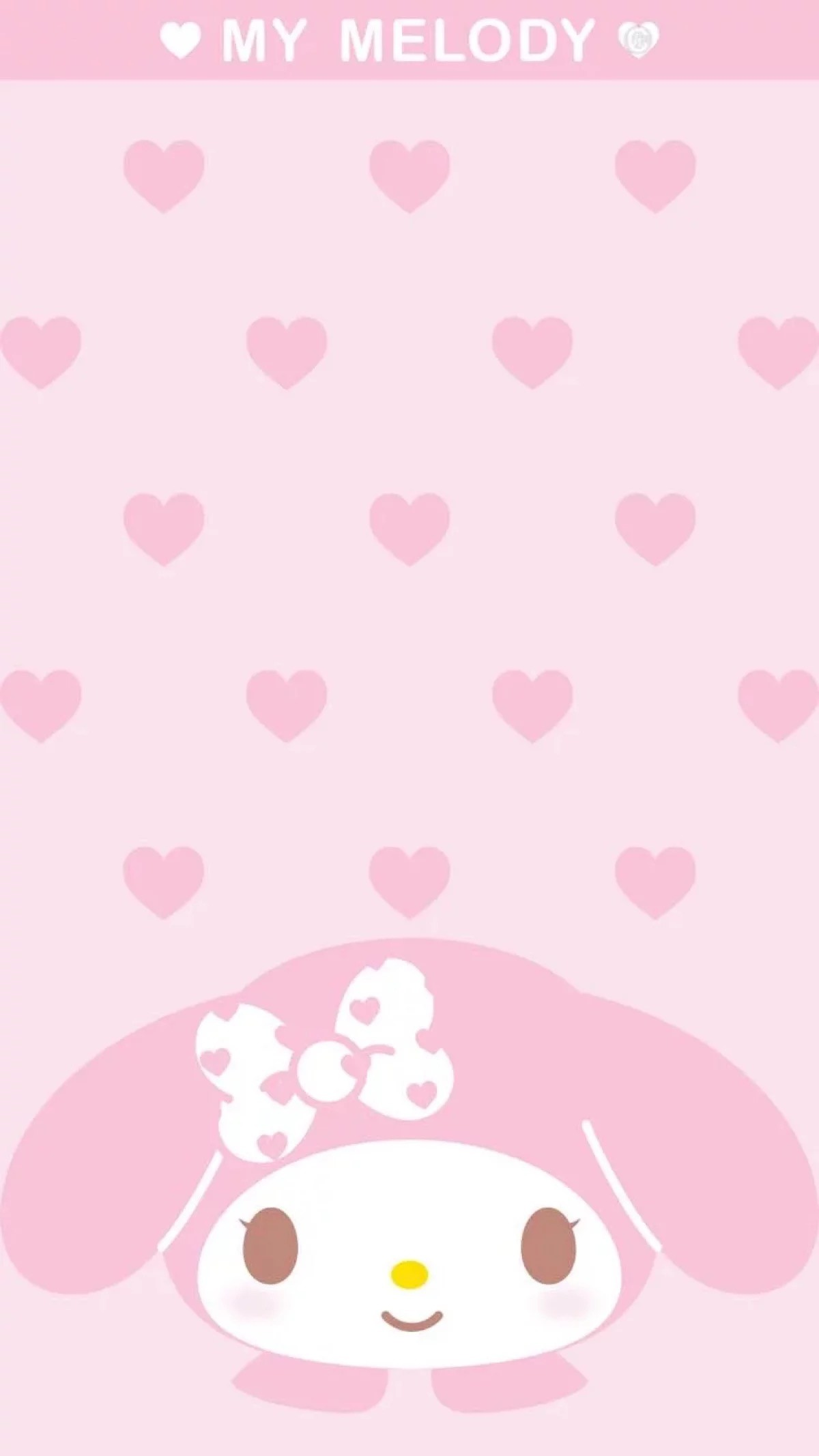 Fantastic Wallpaper Hello Kitty Shelf - 547612  Photograph_851829.jpg
