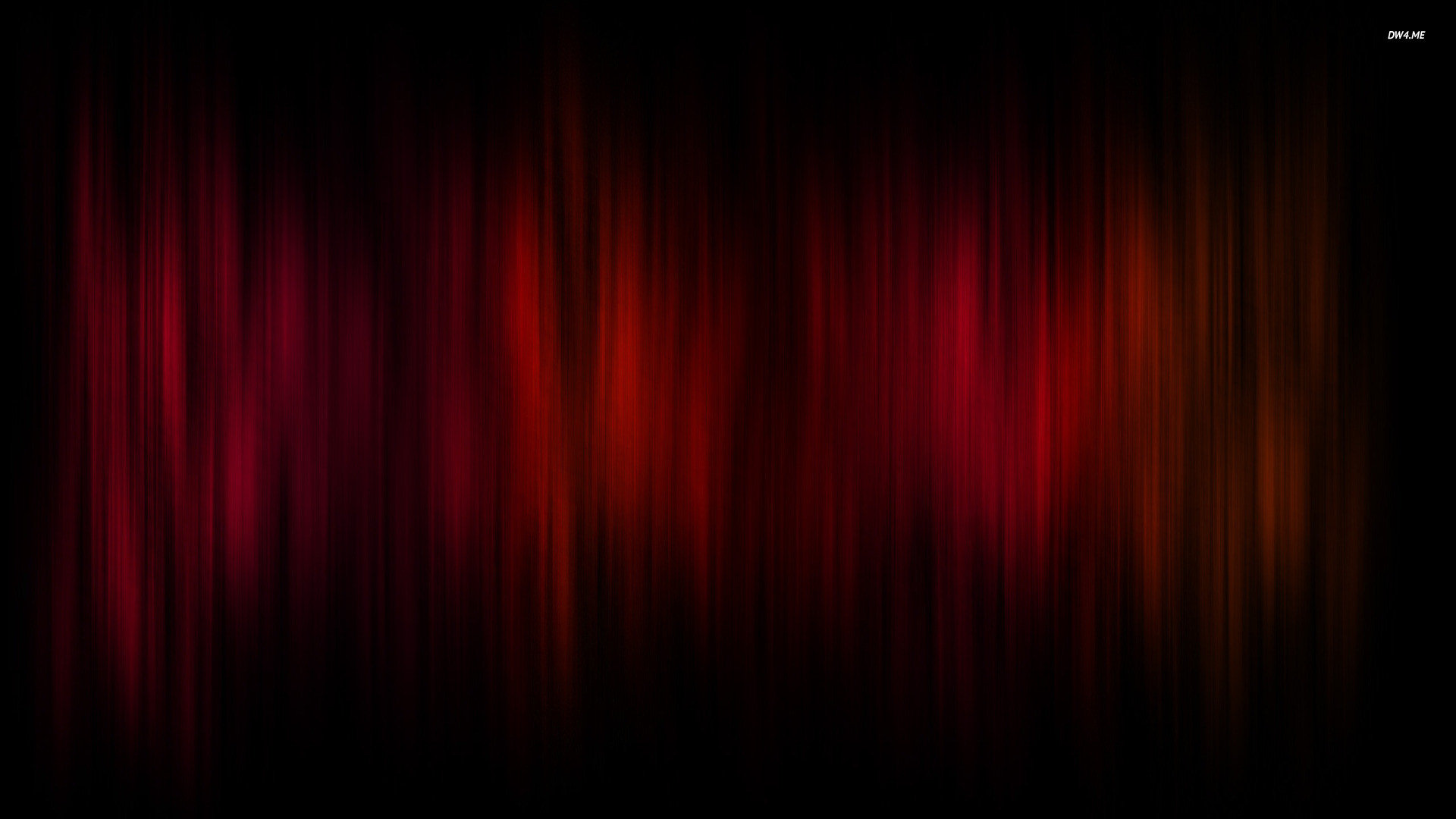 1920x1080 Awesome Red And Black Abstract Photos | Red And Black Abstract Wallpapers -  HD Wallpapers