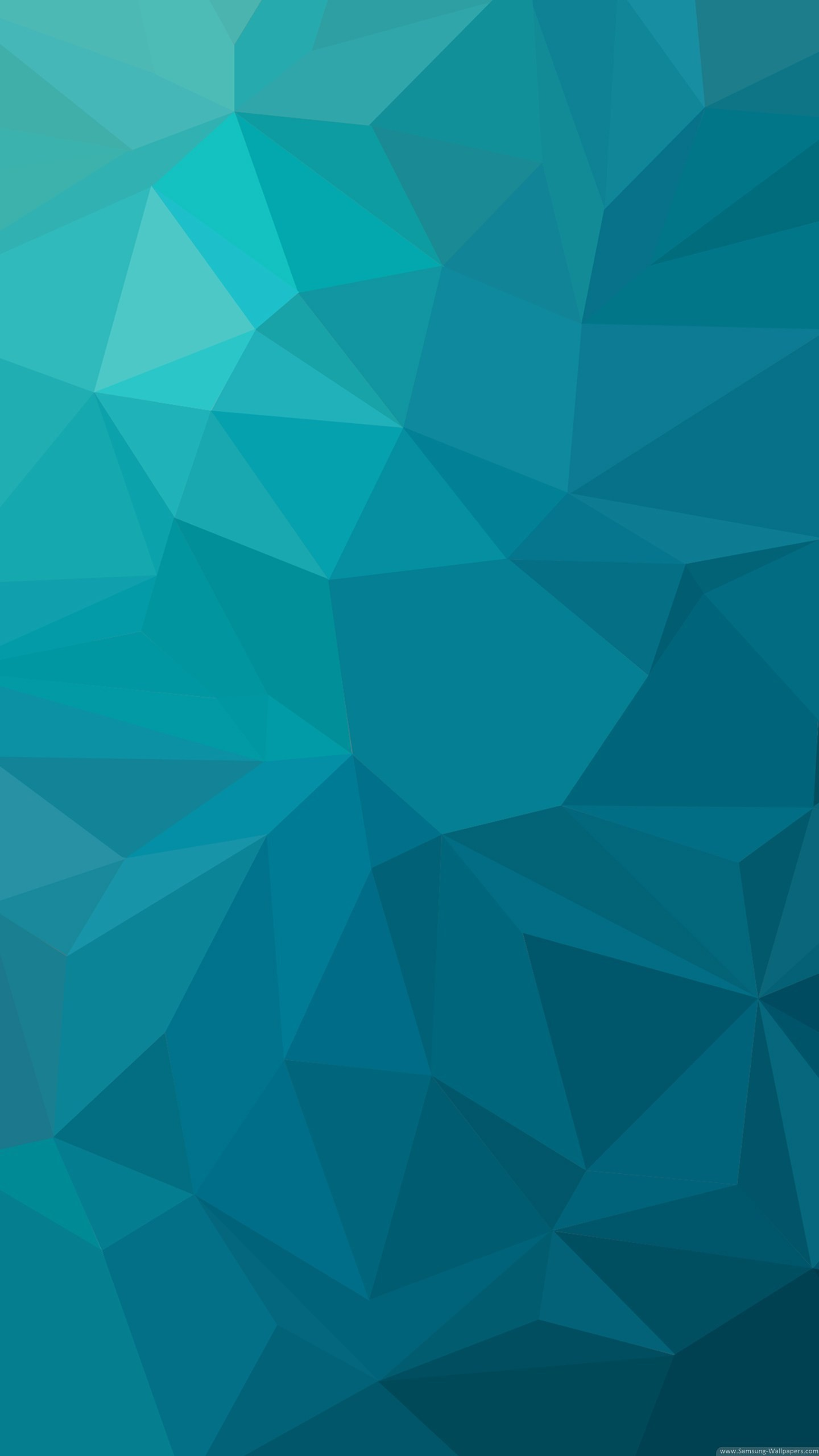 Nexus 6P Wallpapers (66+ images)