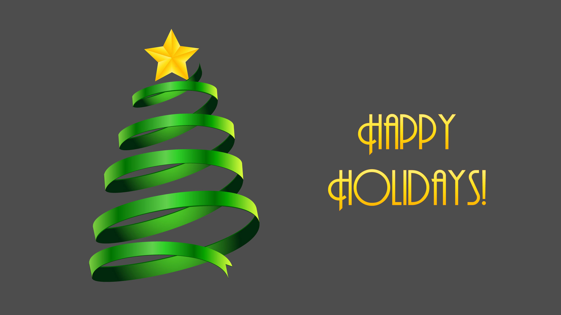 1920x1080 Backgrounds-happy-holidays-christmas-tree-graphic