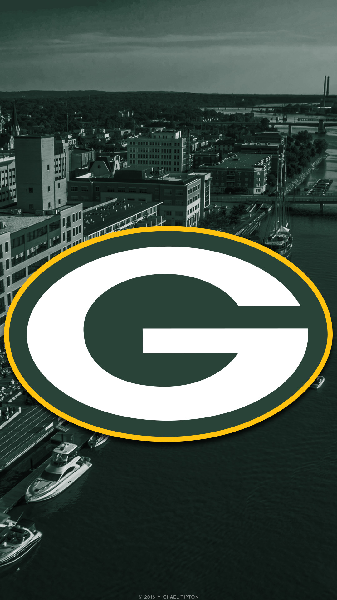 1080x1920 Green-Bay-Packers-Mobile-City-wallpaper-wpt7805186