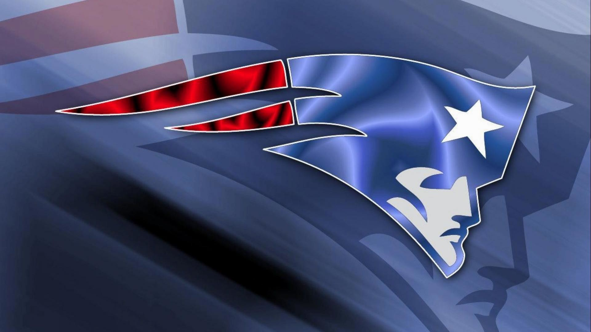 1920x1080 Quality-Cool-patriots-by-Tanner-Birds-wallpaper-wp6408878