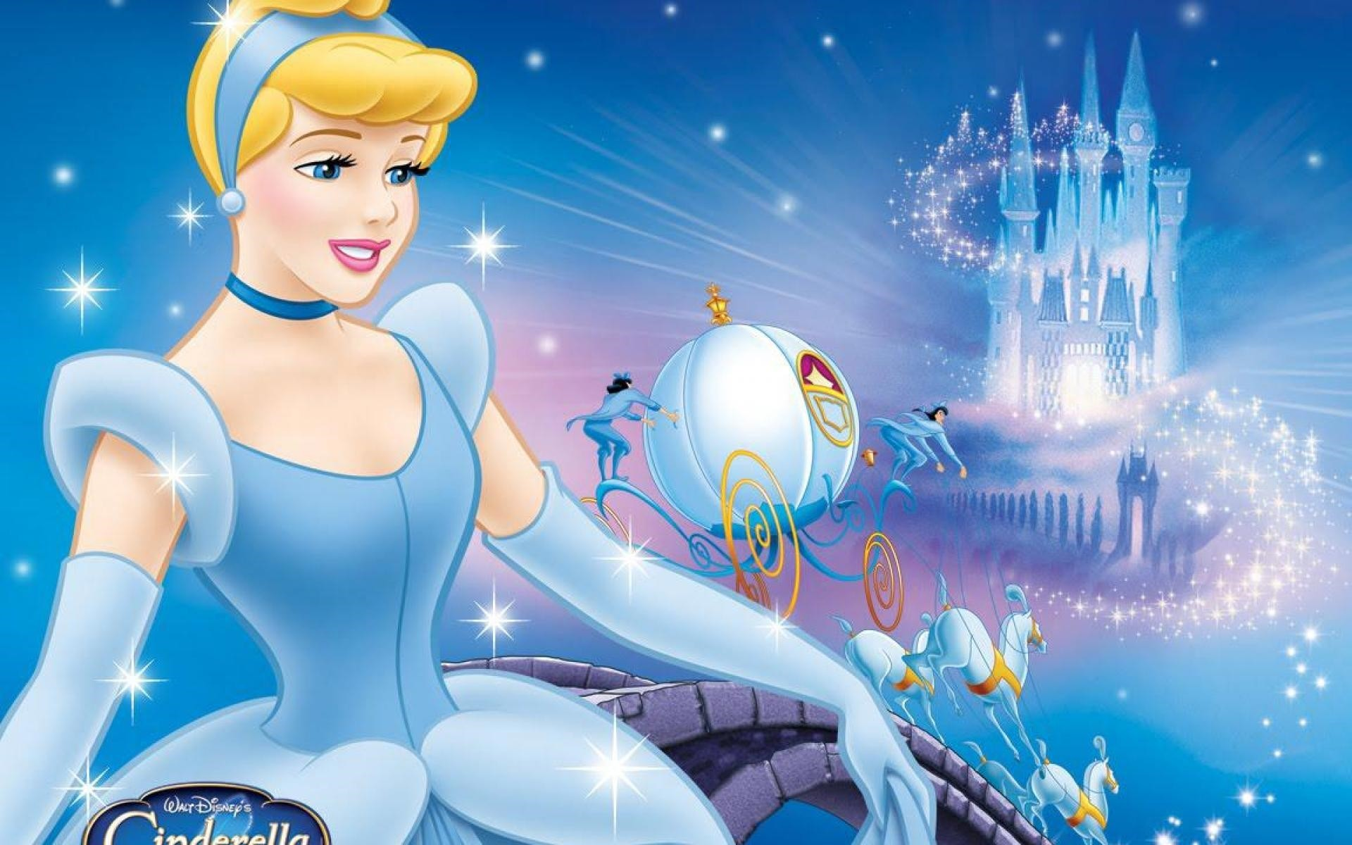 1920x1200 princess wallpaper hd desktop disney pictures Black and white Disney  Princess Wallpapers Wallpapers)