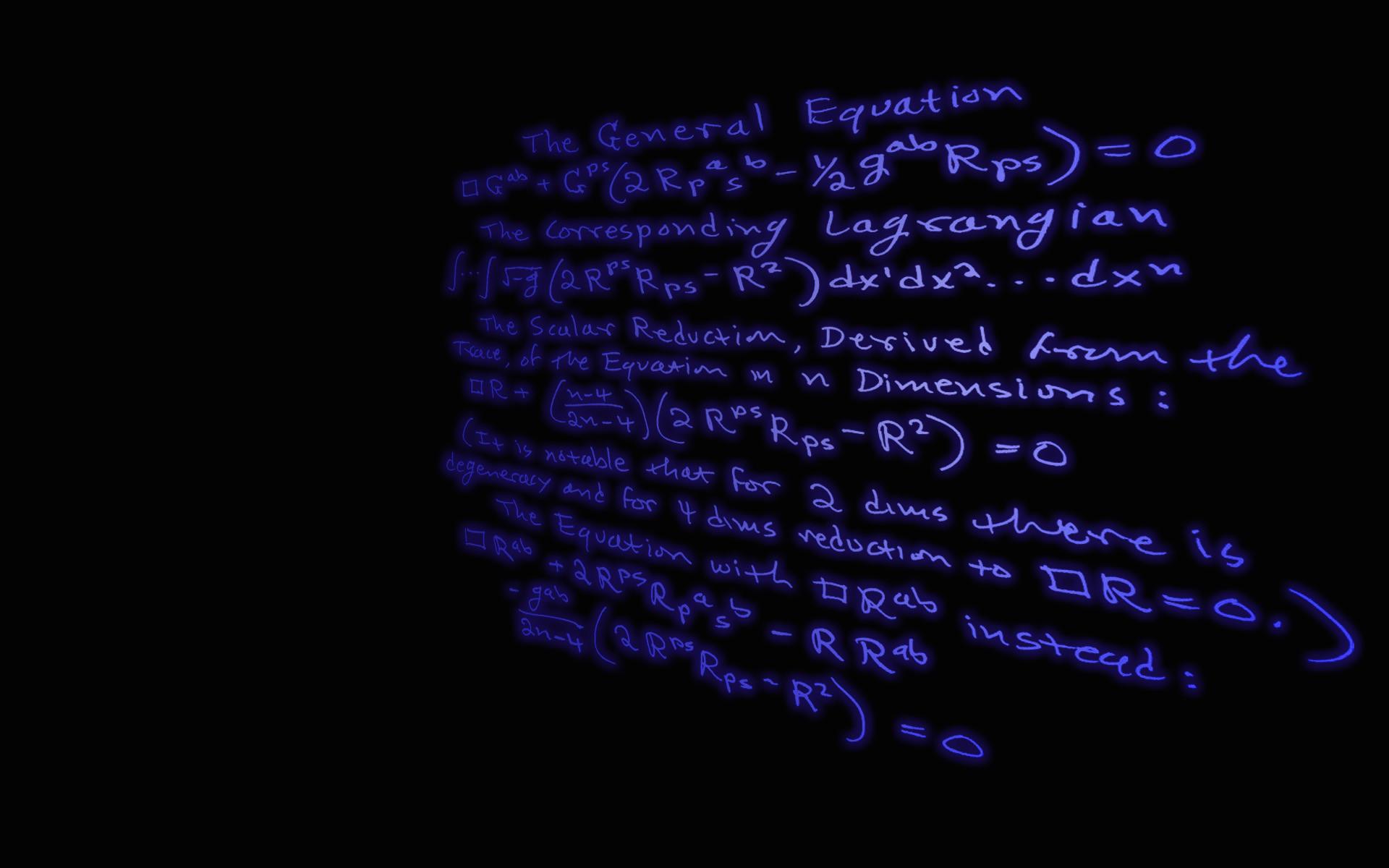 Maxwells Equations Wallpaper 64 Images
