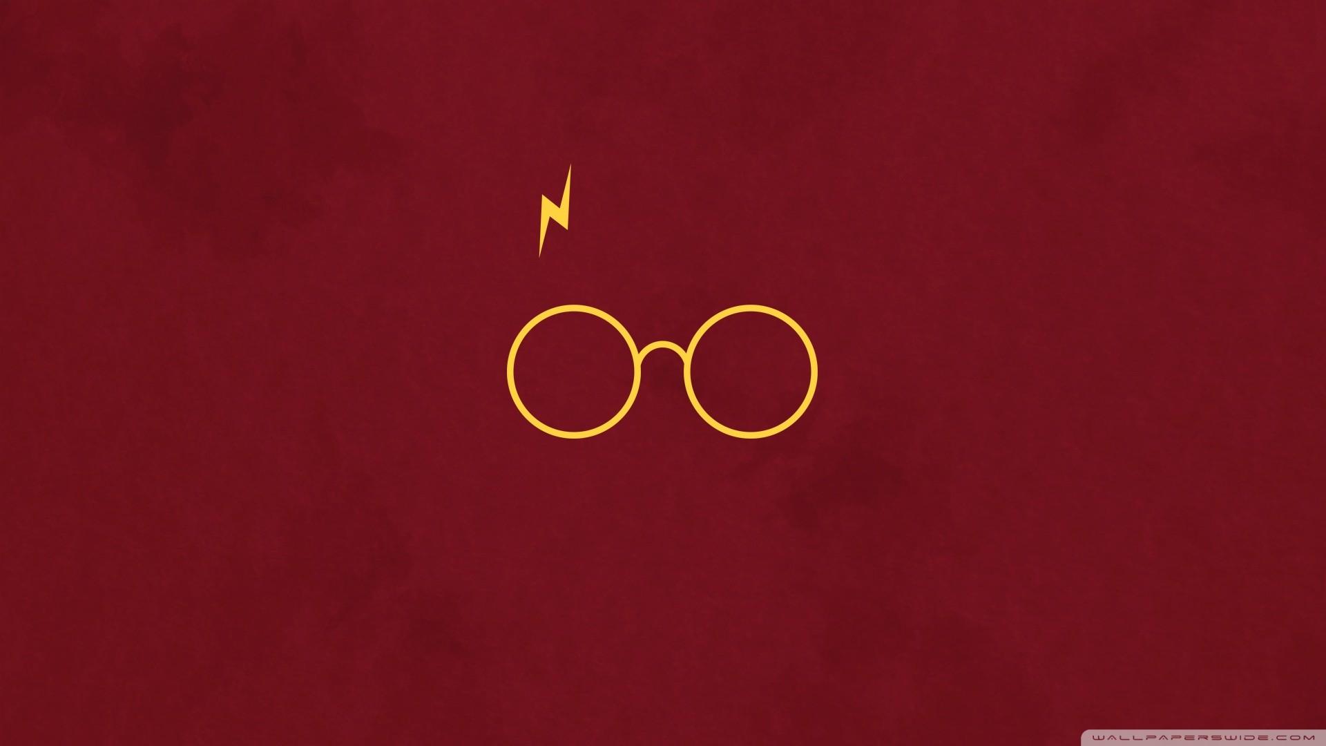 Hogwarts Logo Wallpaper (75+ images)