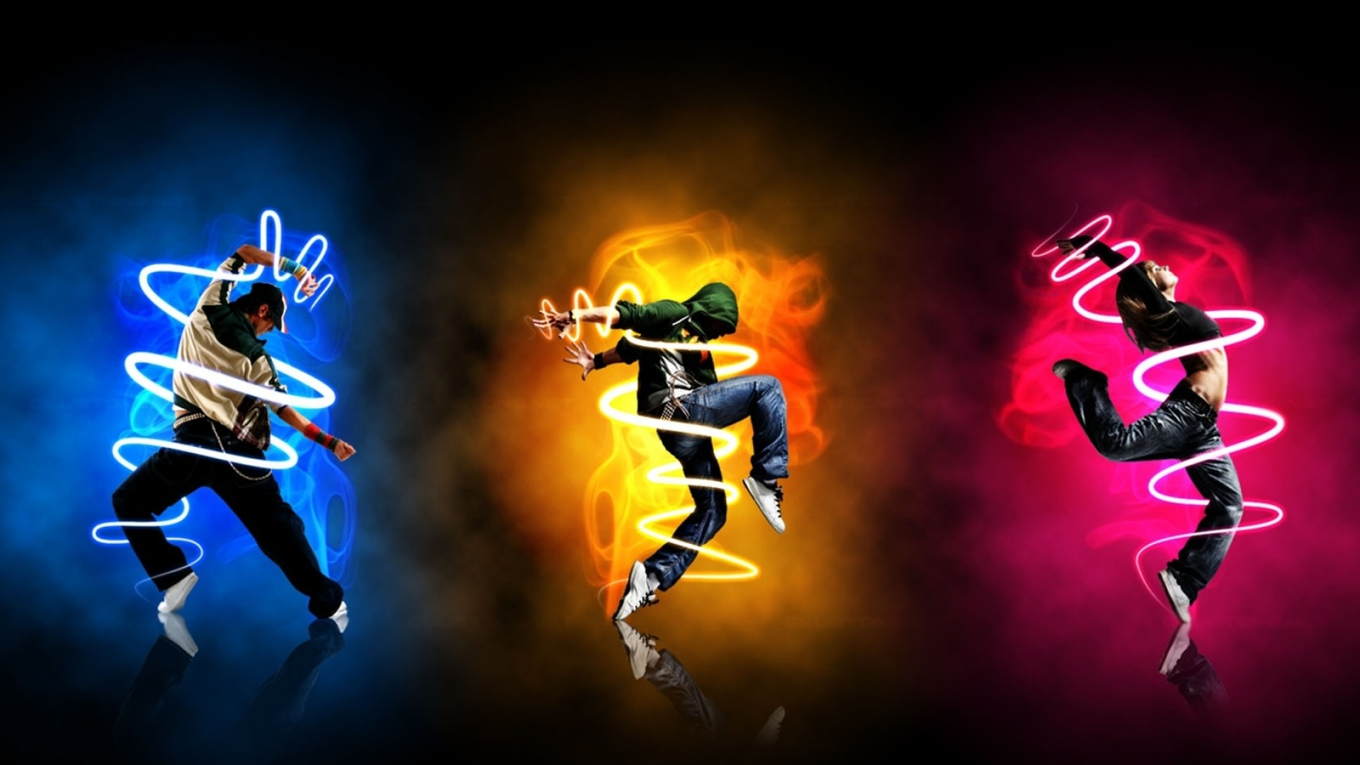 dab dance wallpaper (64+ images)