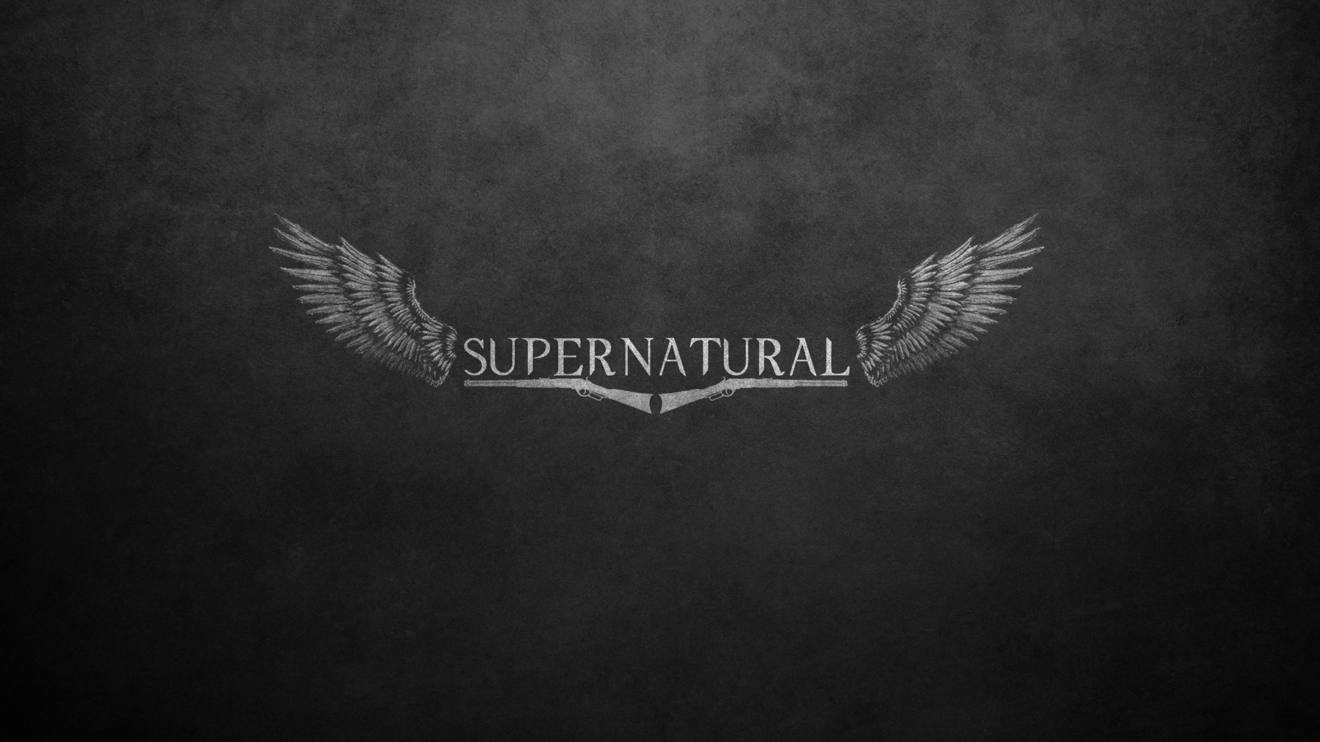 supernatural wallpaper 2018 79 images