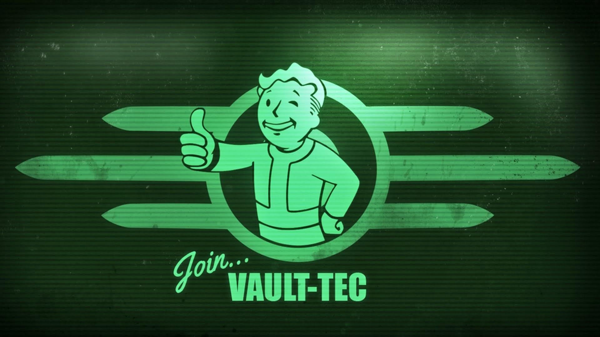 Fallout Vault Boy Wallpaper 72 Images