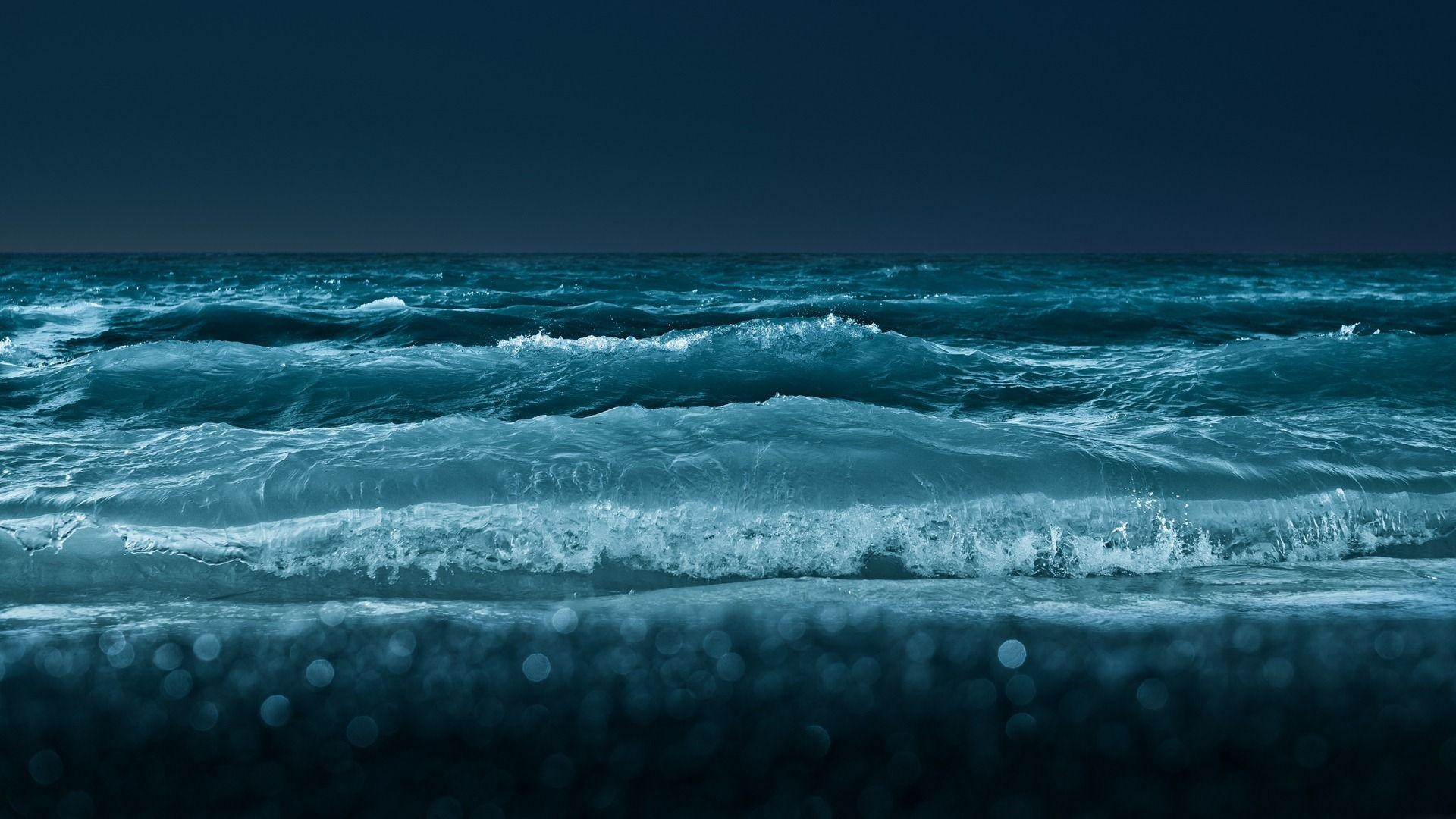 Ocean Desktop Wallpaper (67+ images)