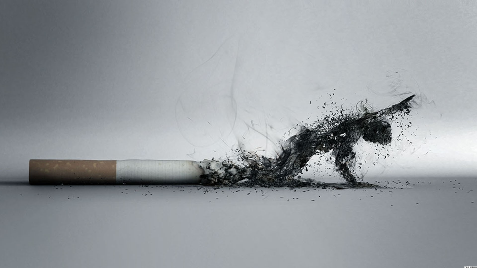 1920x1080 8 Hours quit-smoking-1