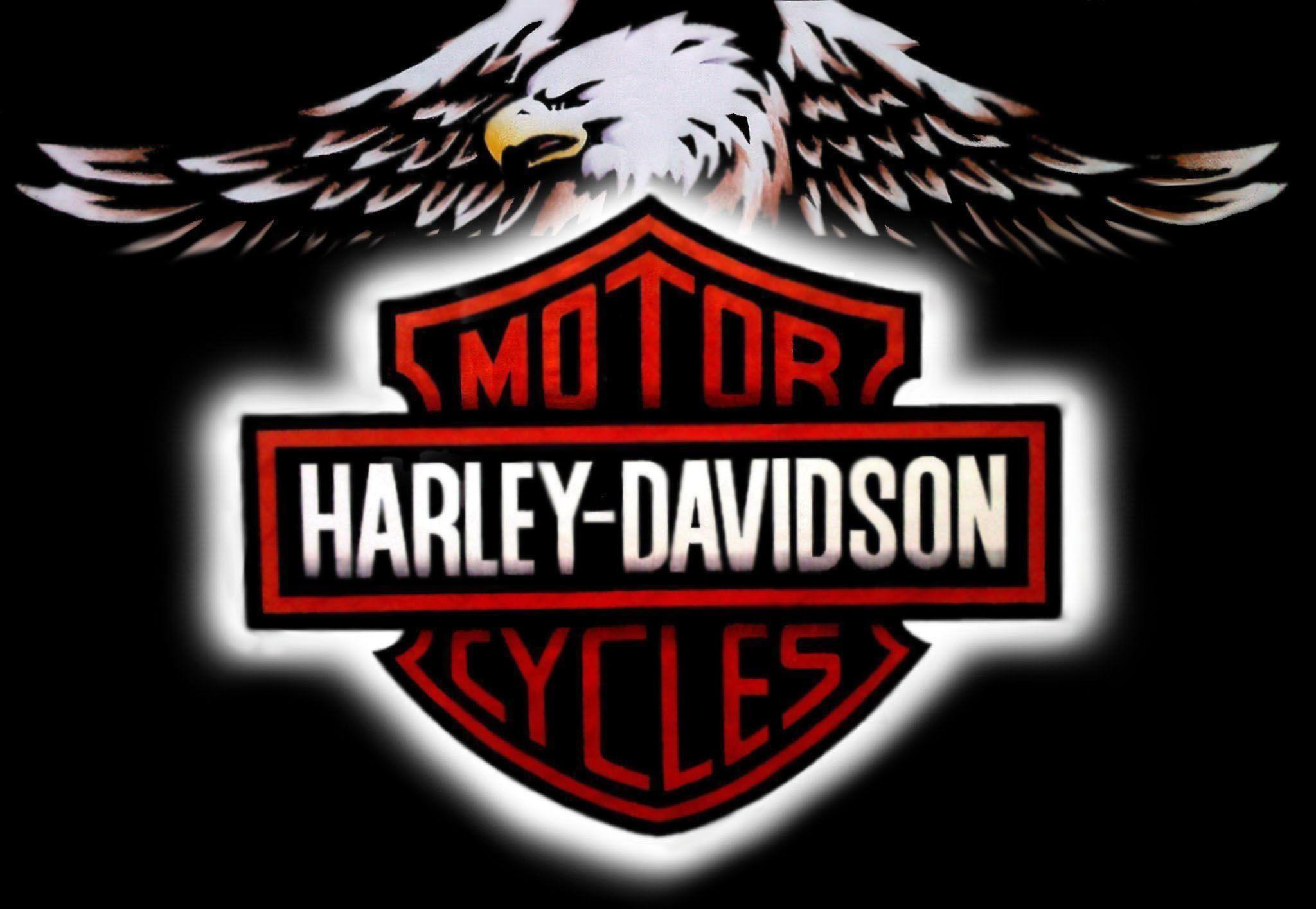 Harley Davidson Willie G Wallpaper (53+