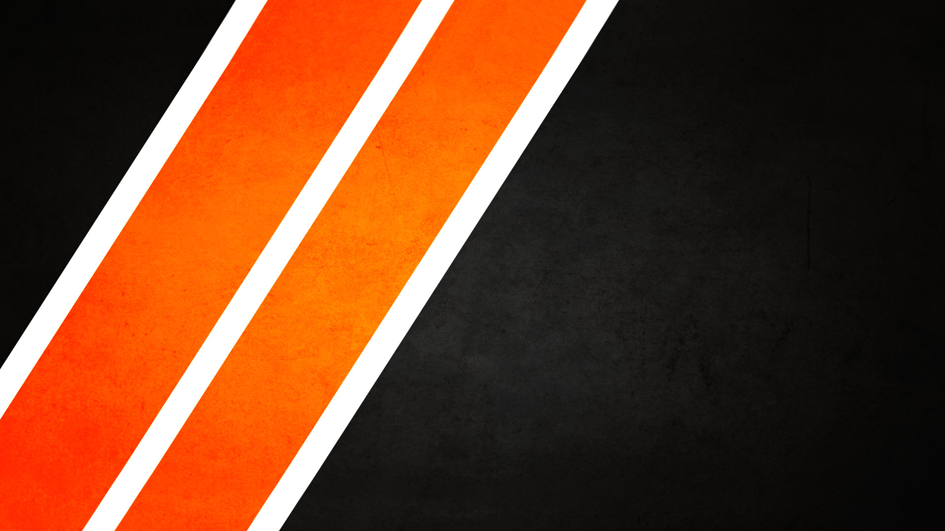 1920x1080  px Orange Abstract Desktop Photos