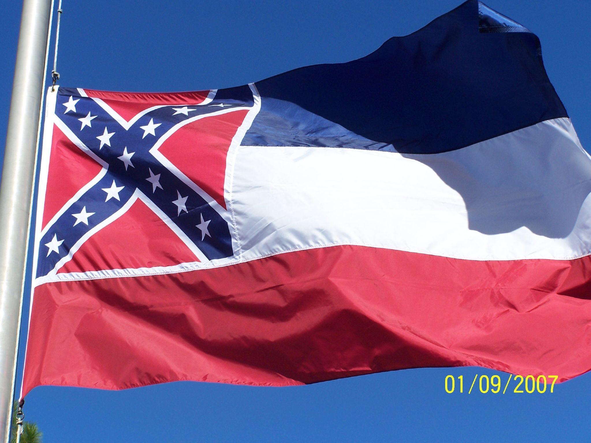 1080x1920 Iphone 6 Misc Confederate Flag Wallpaper Id 451502