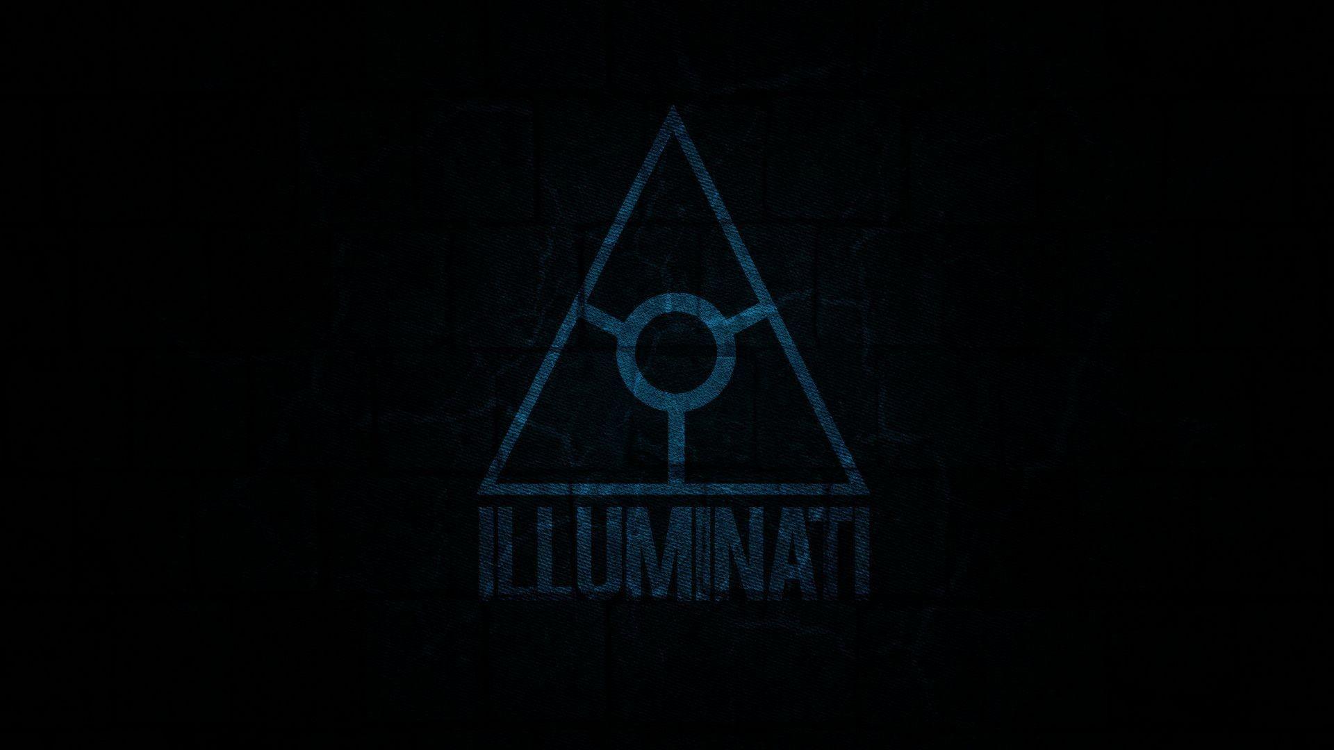 Illuminati wallpaper 1080p 73 images 1920x1080 best michael jordan illuminati wallpaper hd wallpapers of nature full hd 1080p desktop backgrounds voltagebd Image collections