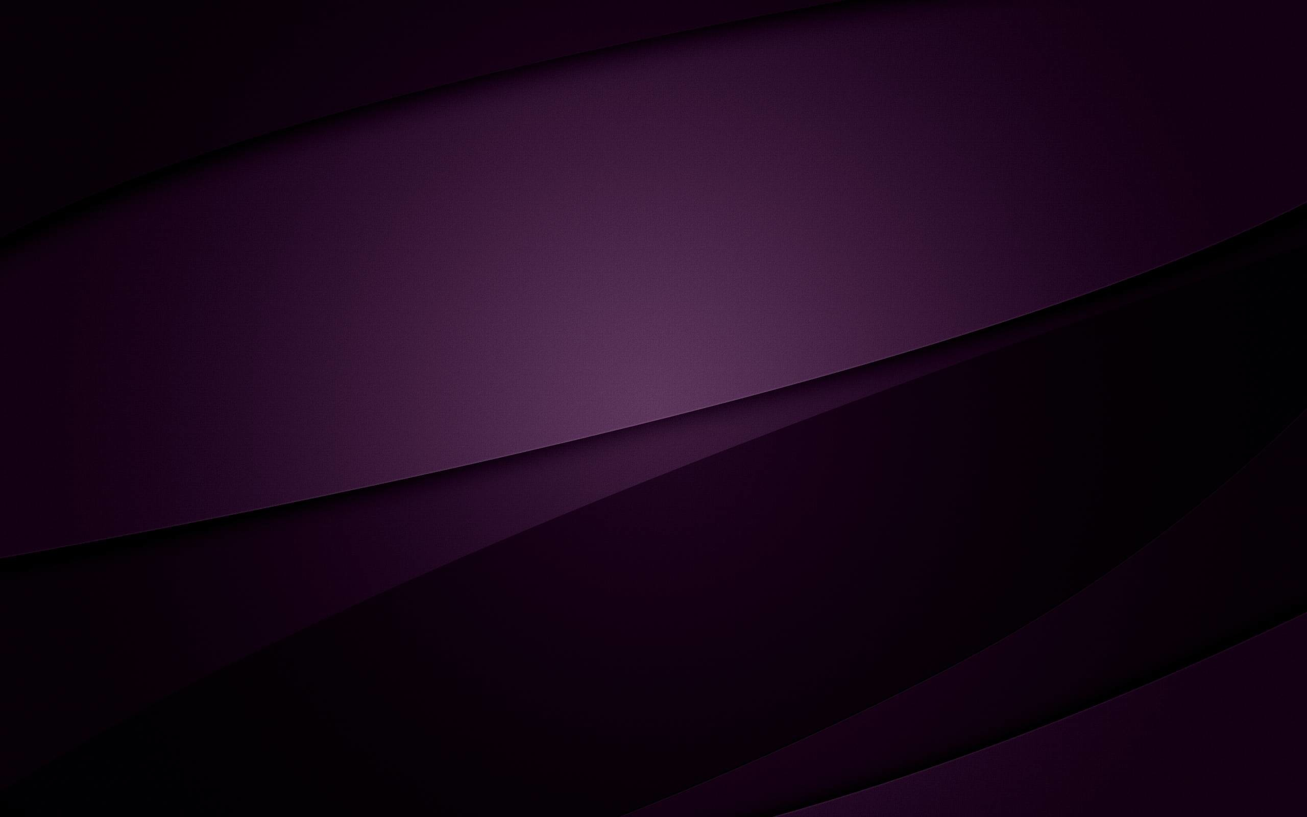 2560x1600 Free Purple Backgrounds 18531 1600x1200 px